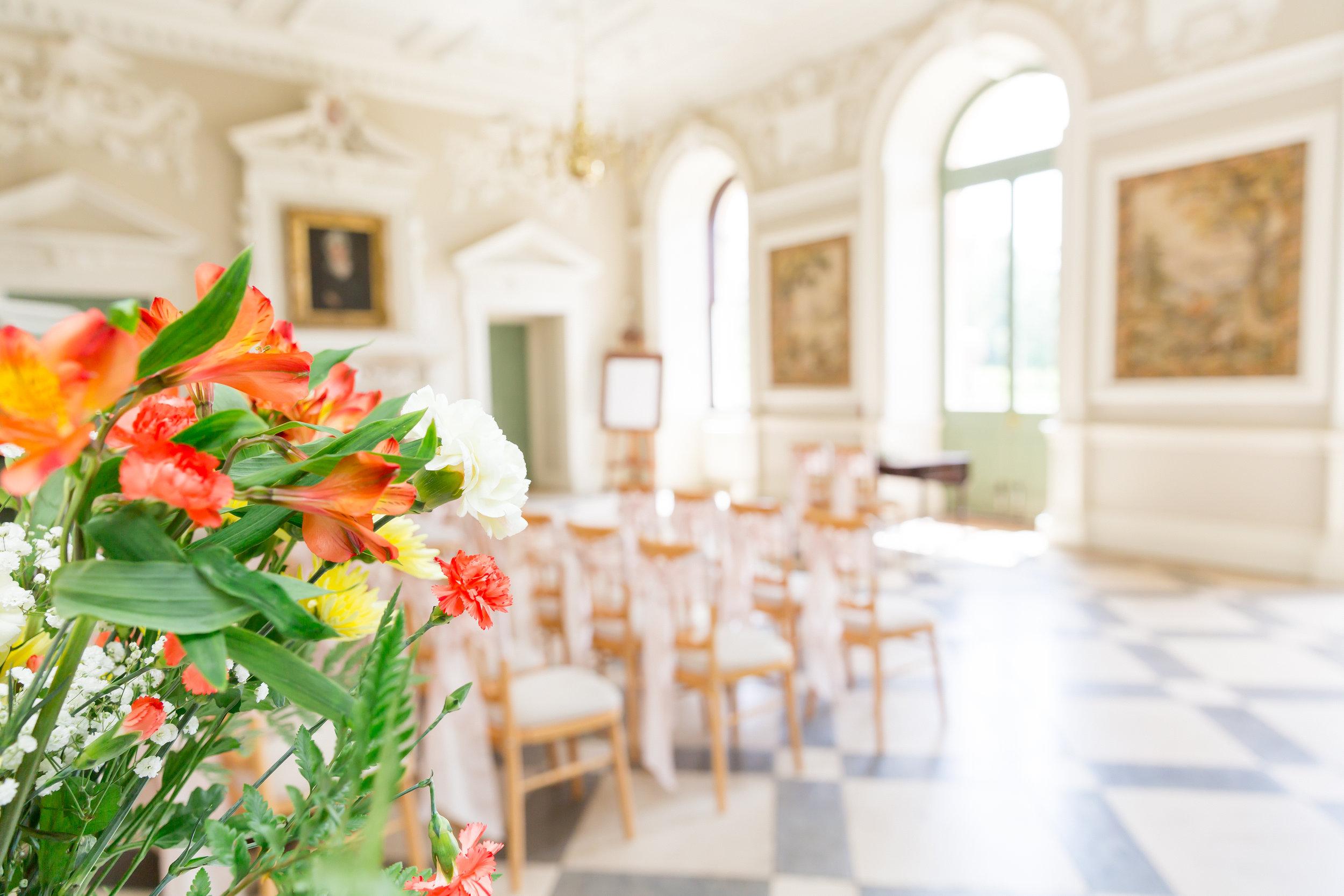 crowcombe court wedding.jpg