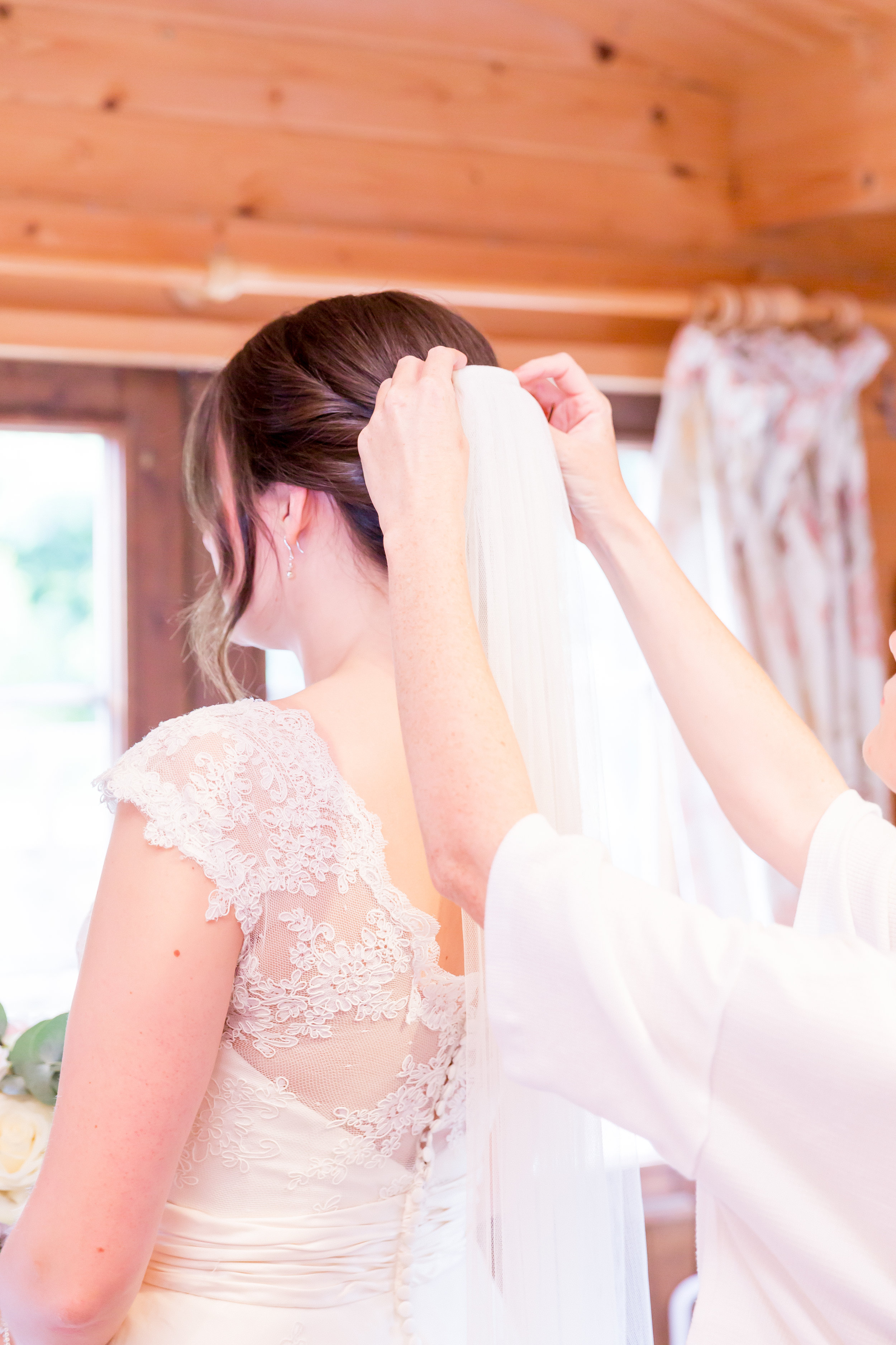 wedding veil in devon.jpg