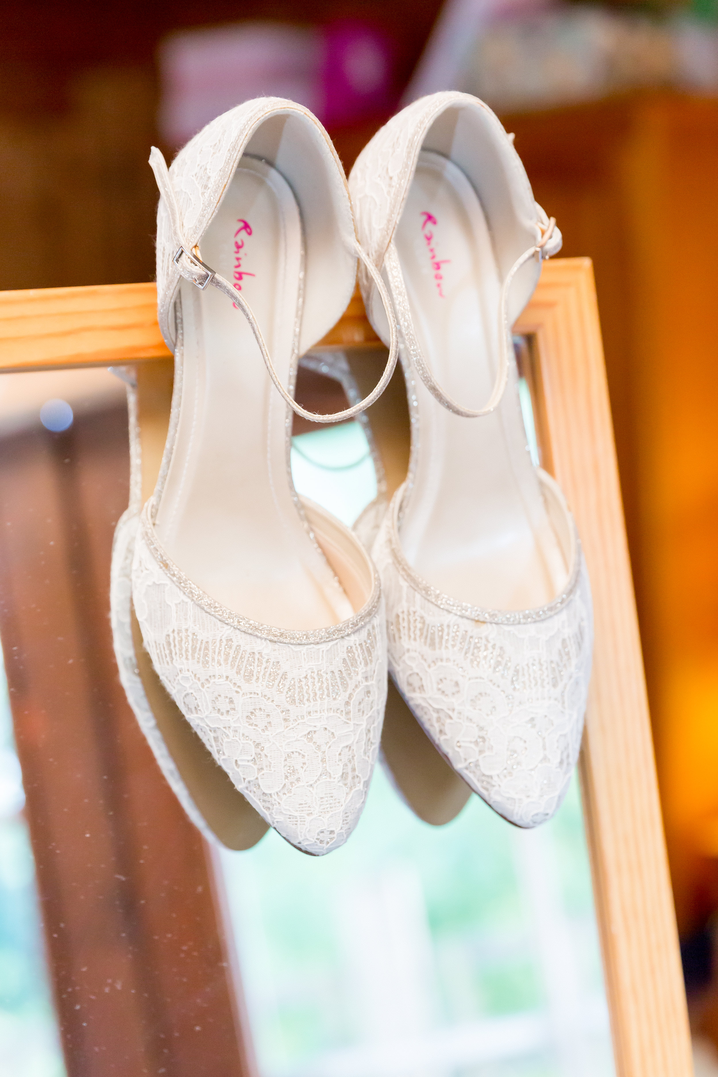 wedding shoes devon.jpg