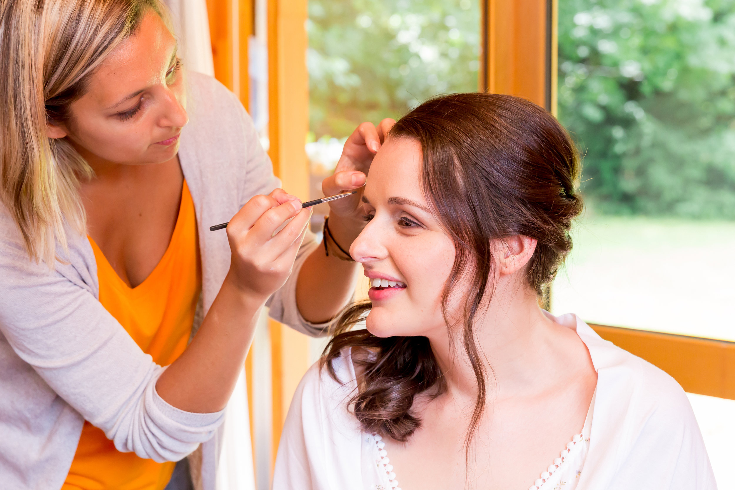 wedding make up upton barn.jpg