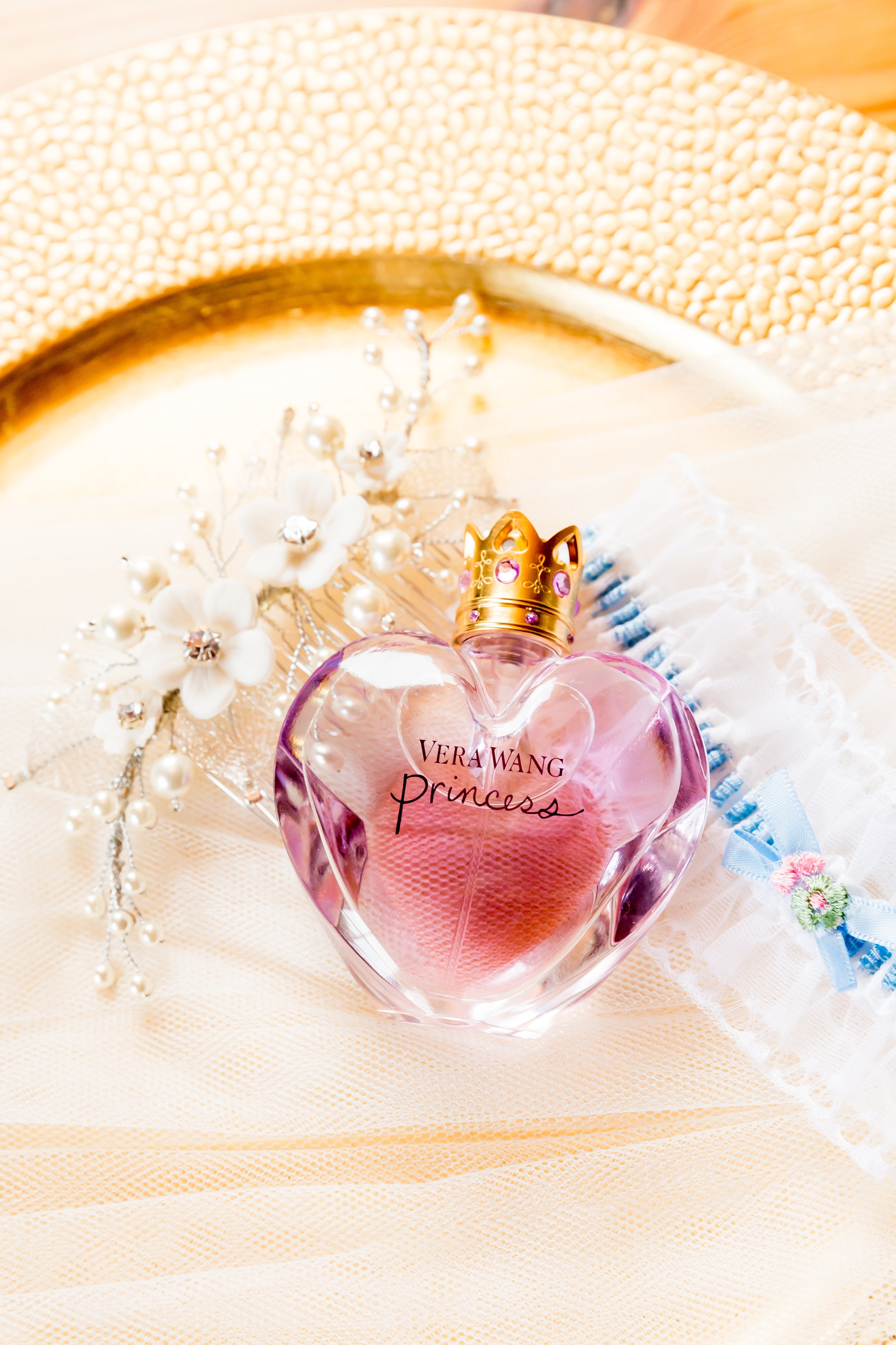 wedding day perfume.jpg