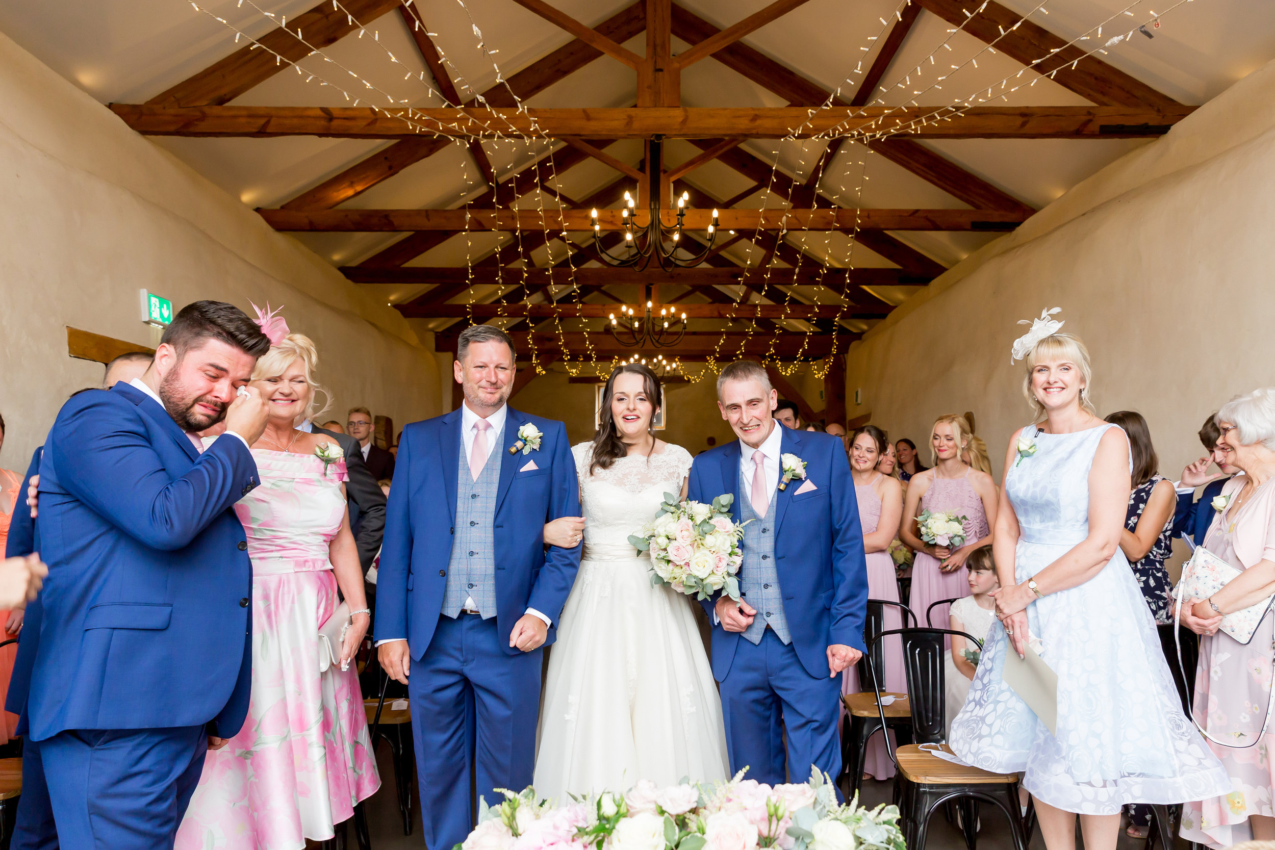 wedding at upton barn.jpg