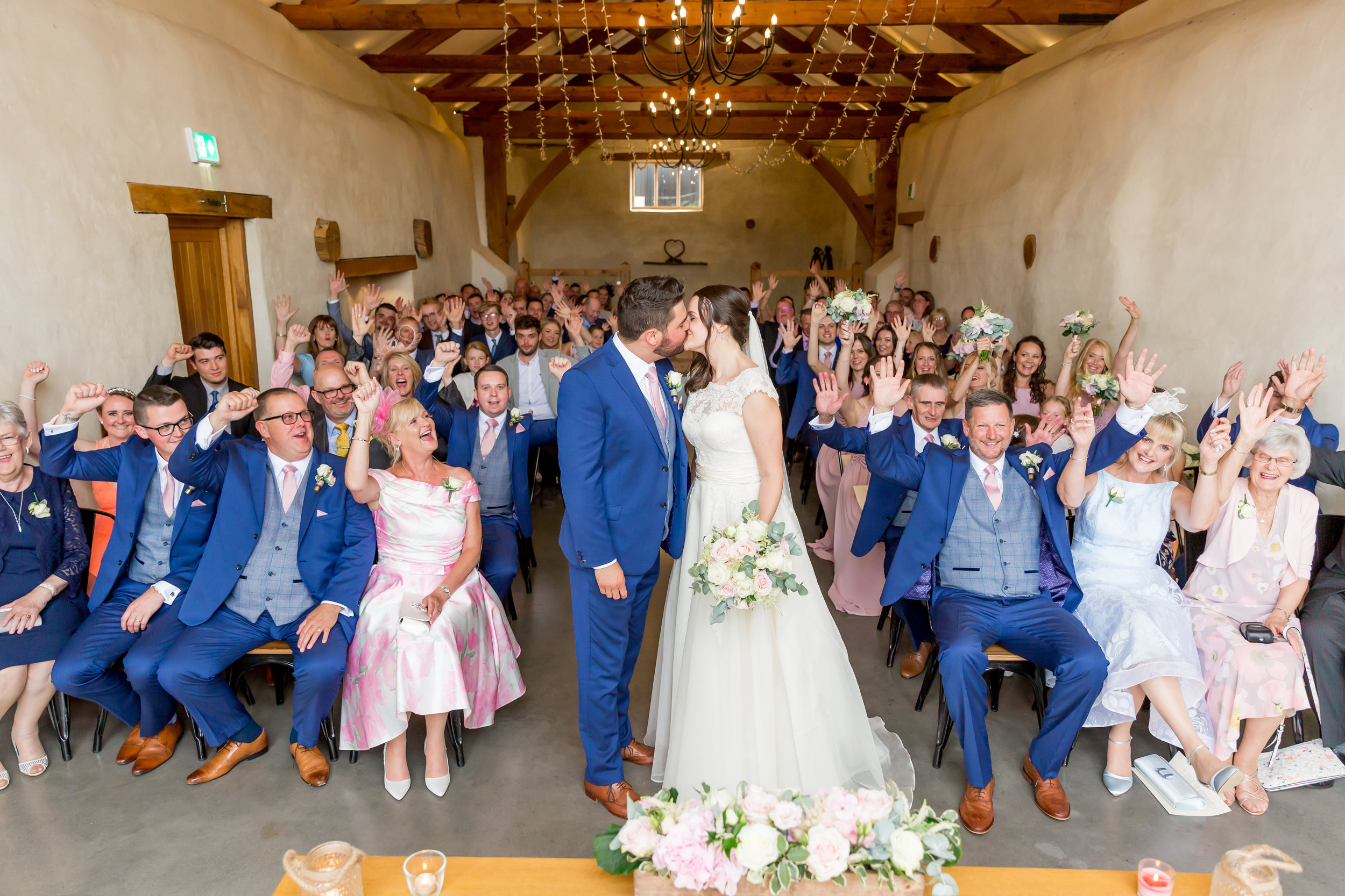 barn wedding ideas in devon.jpg