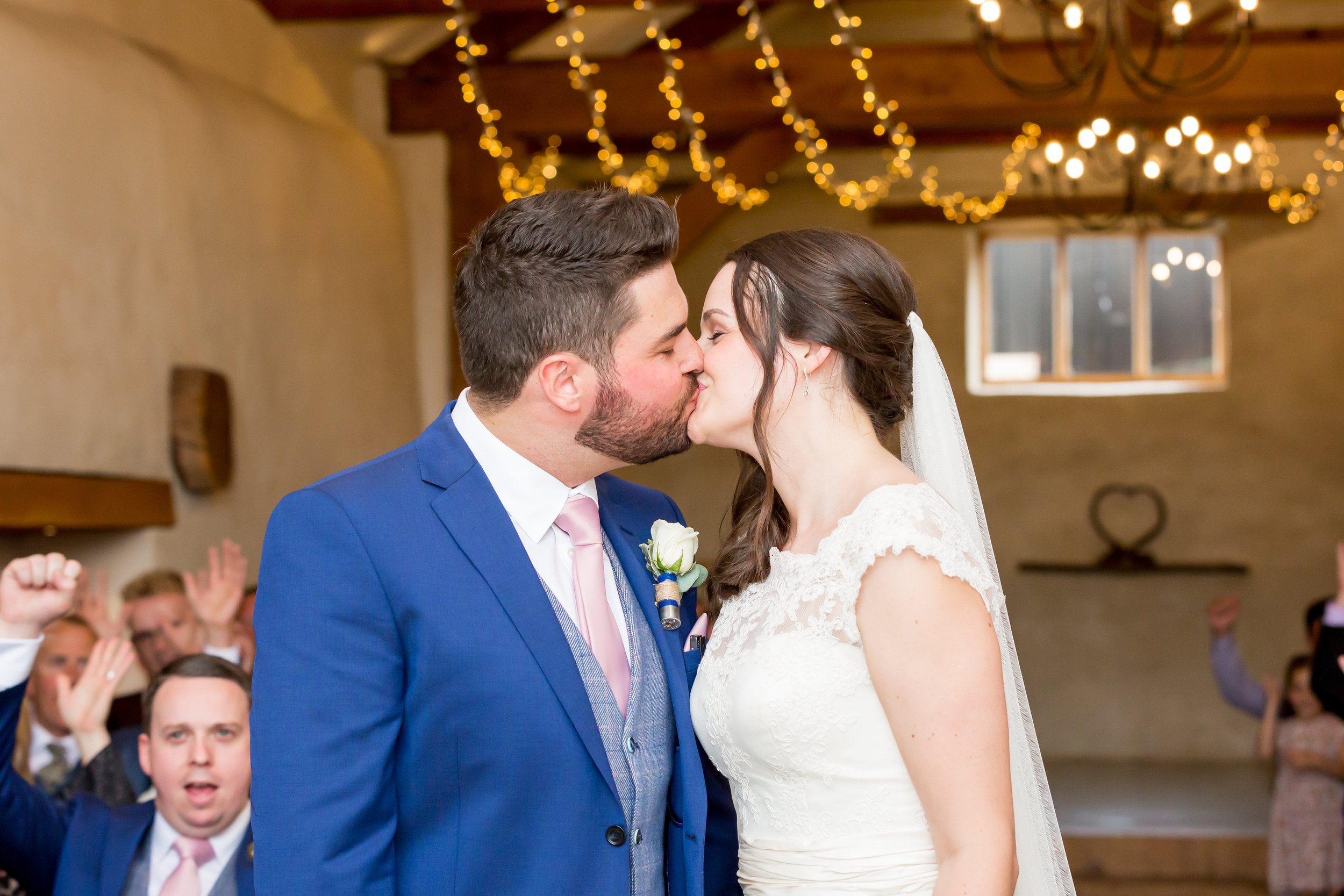 blush wedding at upton barn.jpg