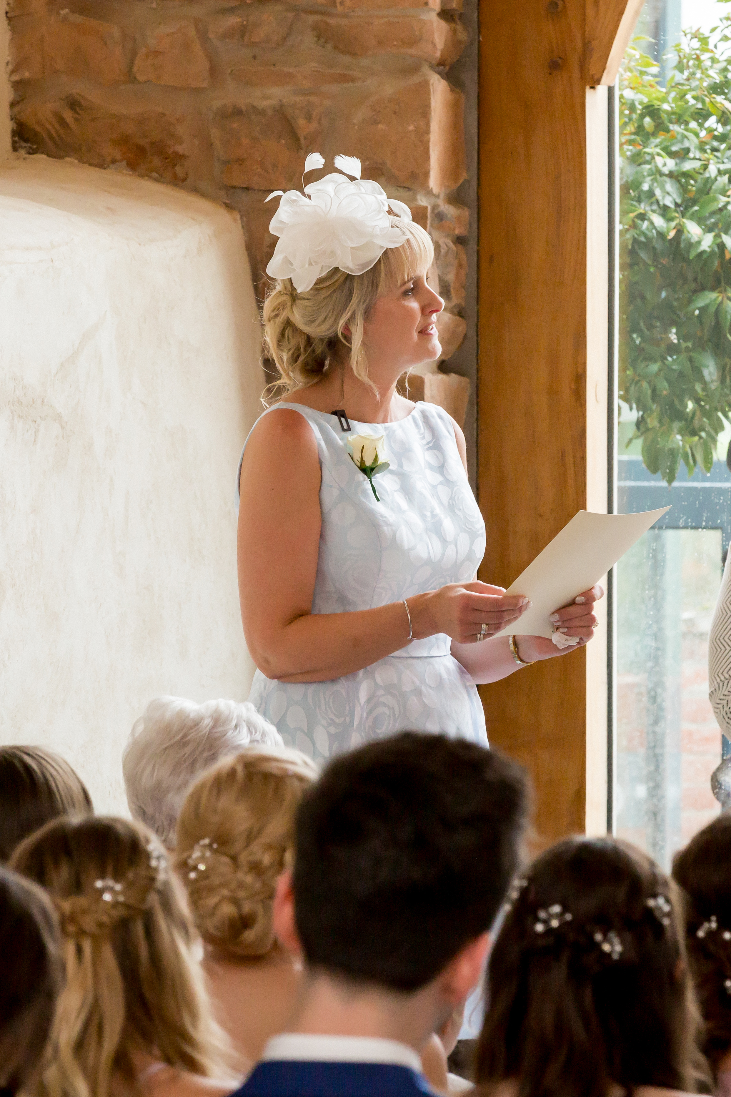 upton barn wedding day.jpg