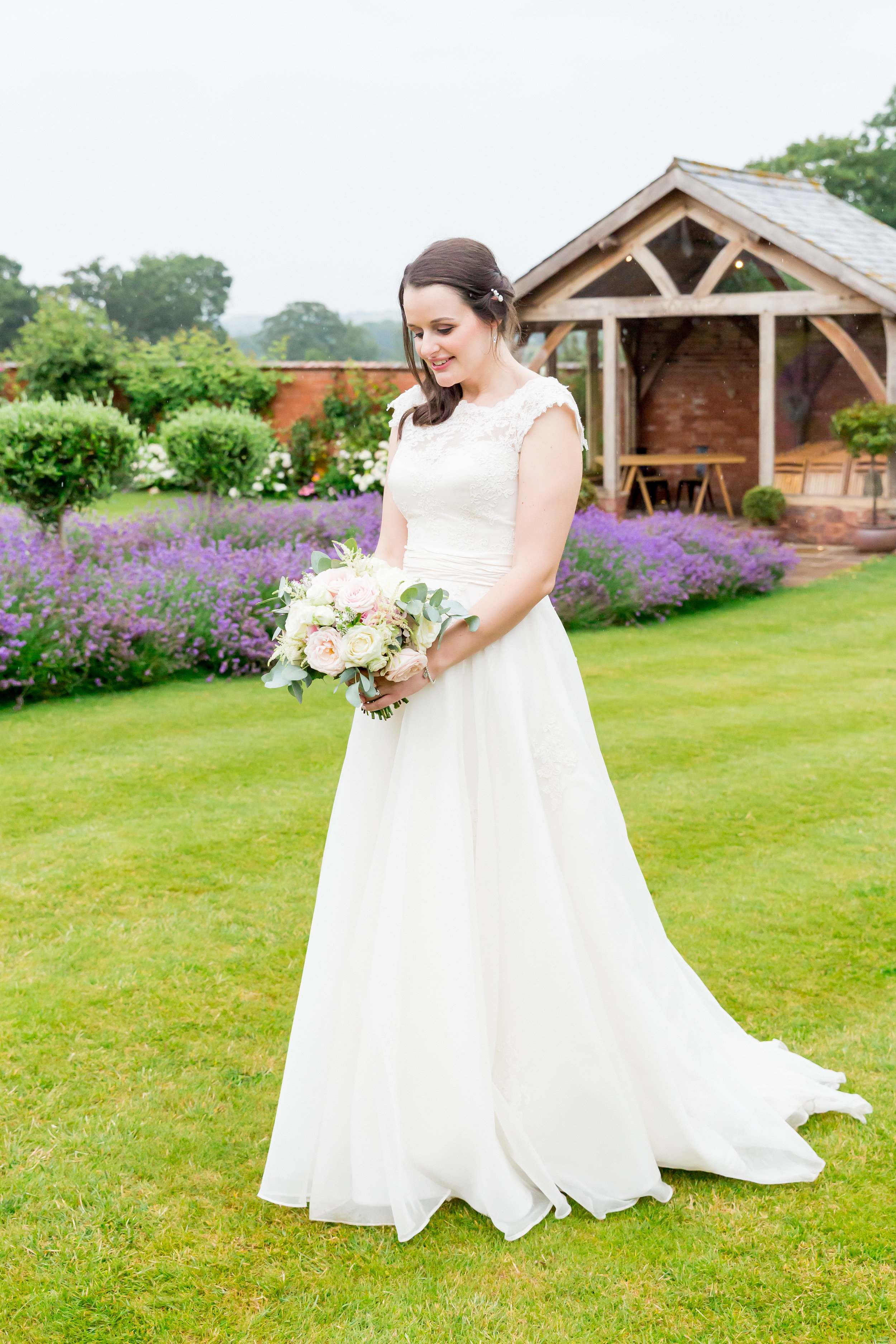 bride to be at upton barn.jpg
