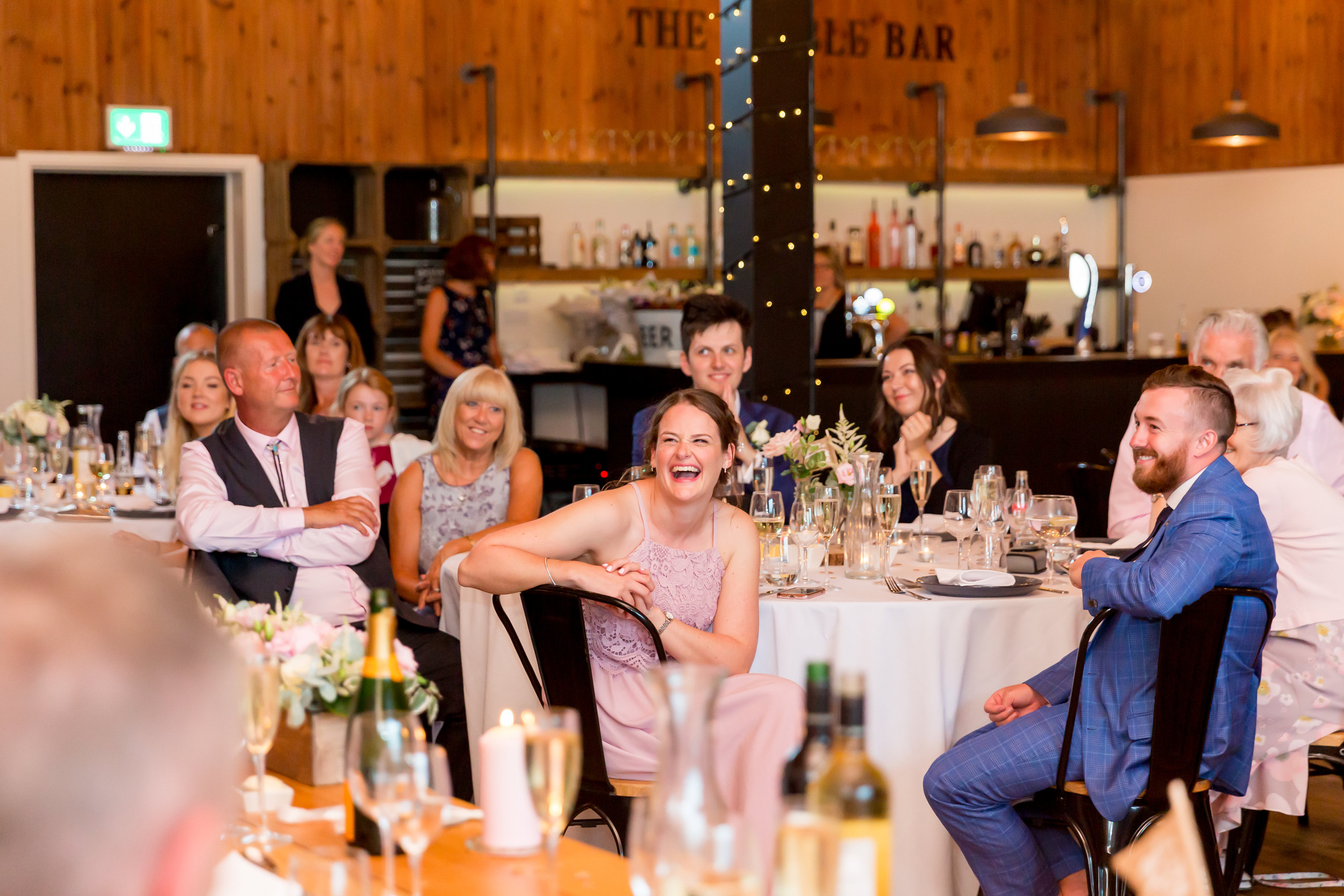 reception at upton barn.jpg