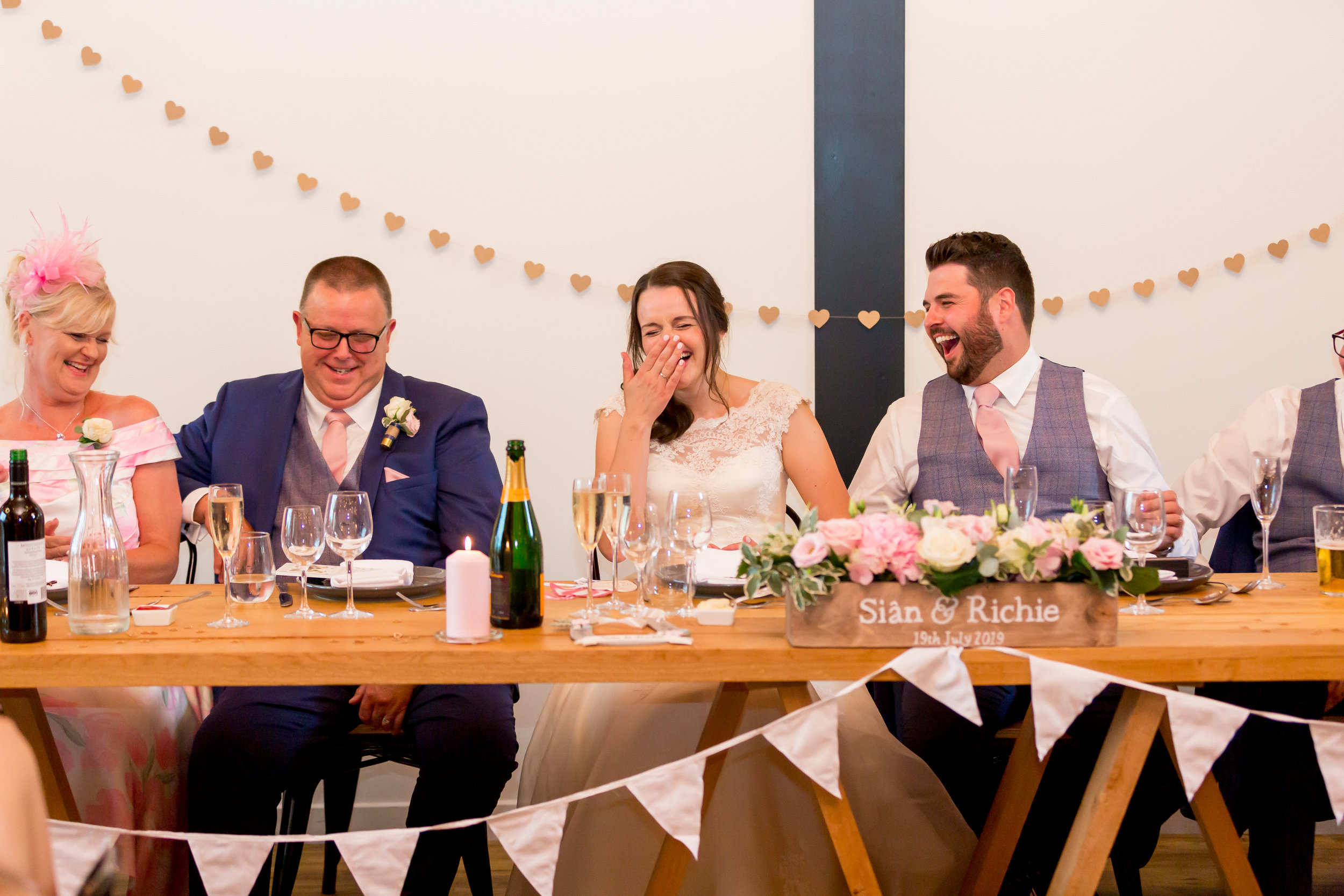 reception at upton barn in devon.jpg