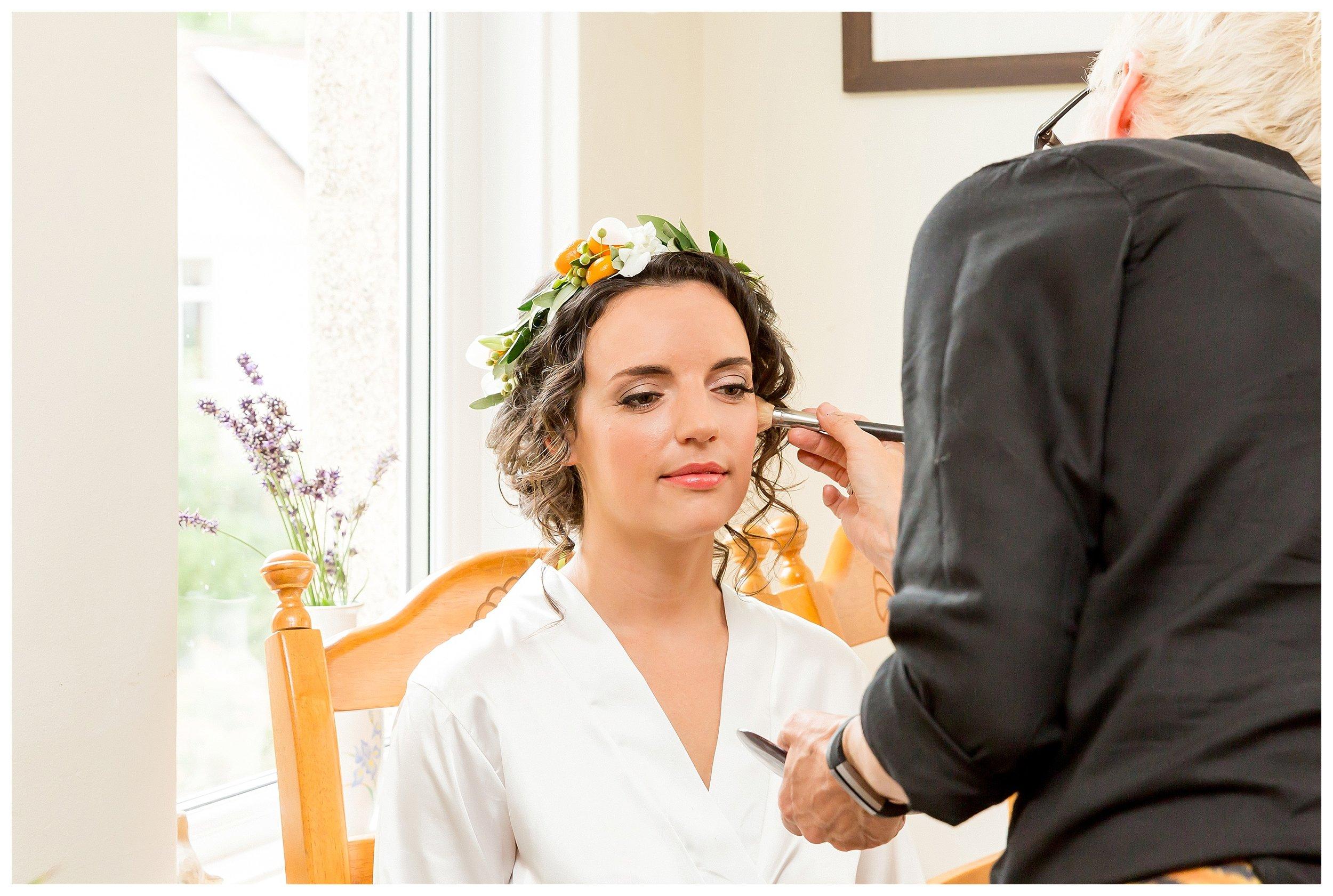 bridal make up somerset.jpg