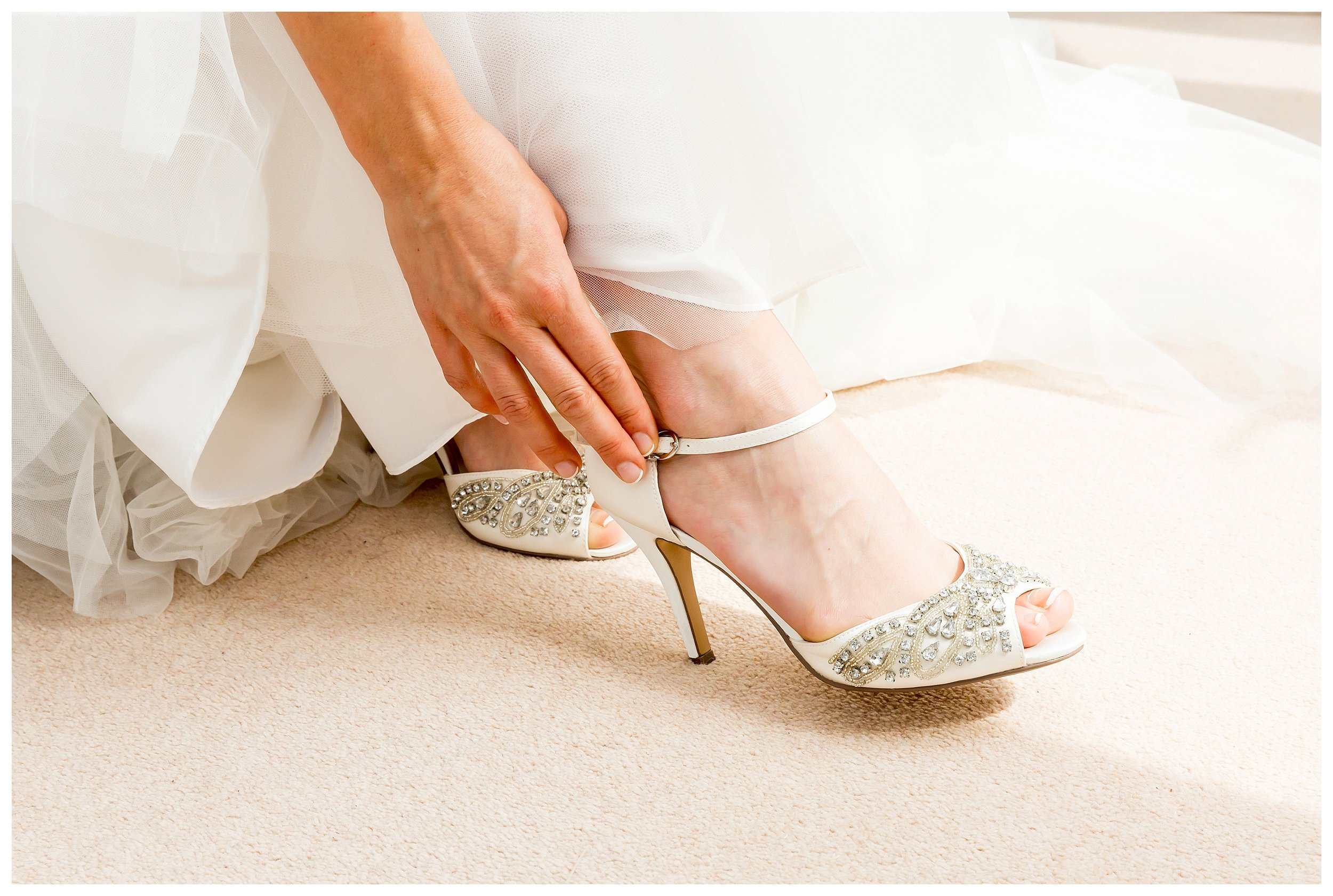 bridal shoes somerset.jpg