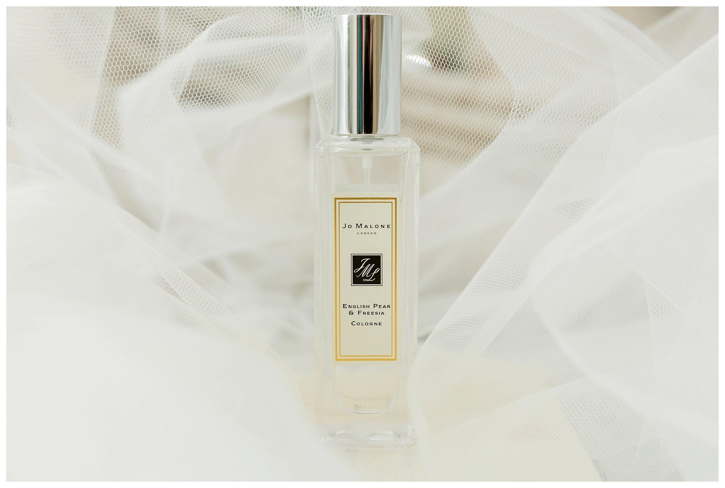 jo malone wedding perfume.jpg