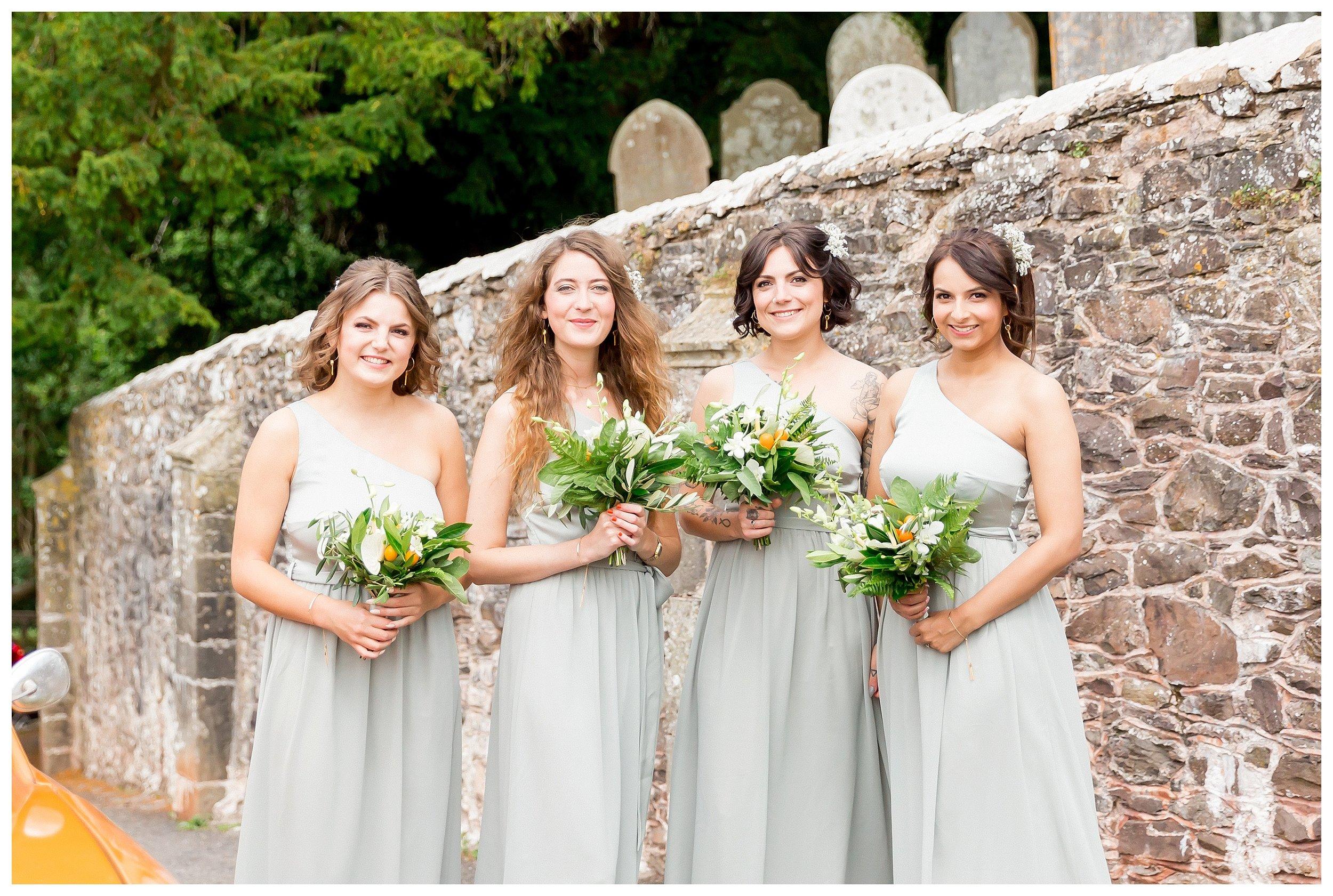 bridesmaids bouquet somerset.jpg