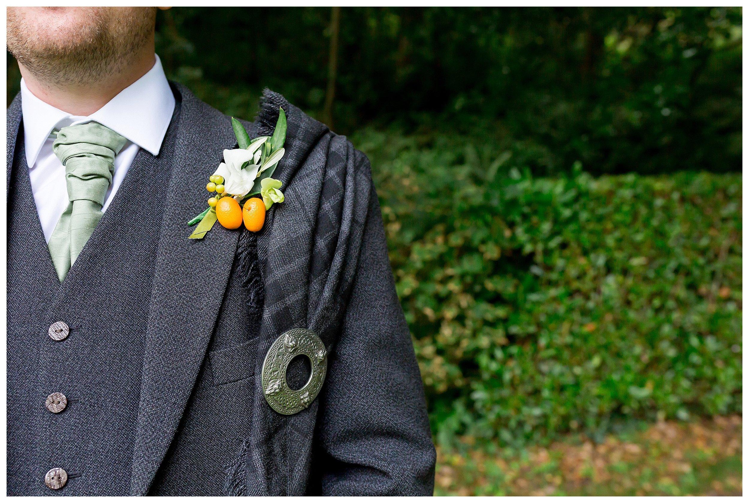 buttonhole somerset.jpg