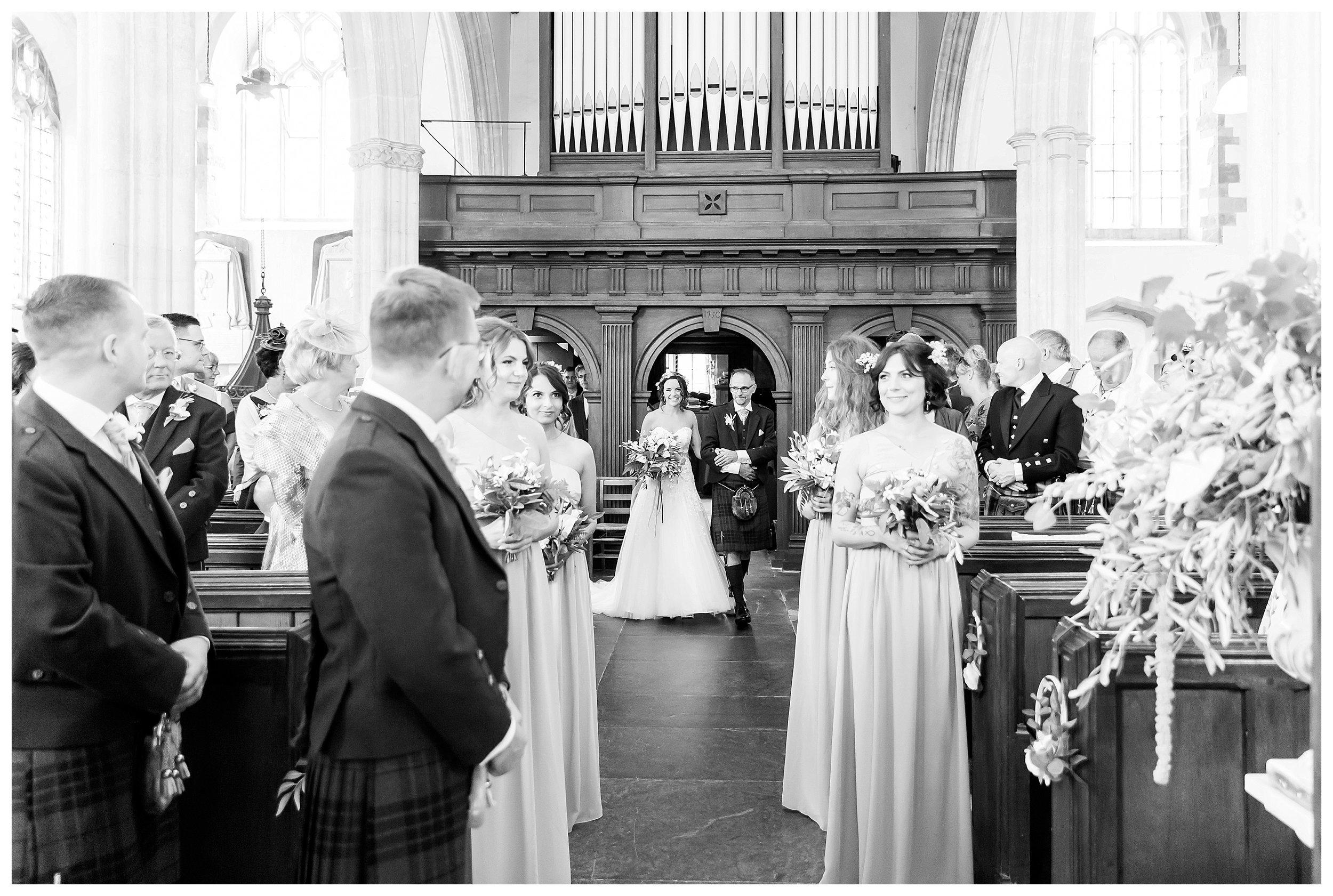 beautiful somerset wedding.jpg