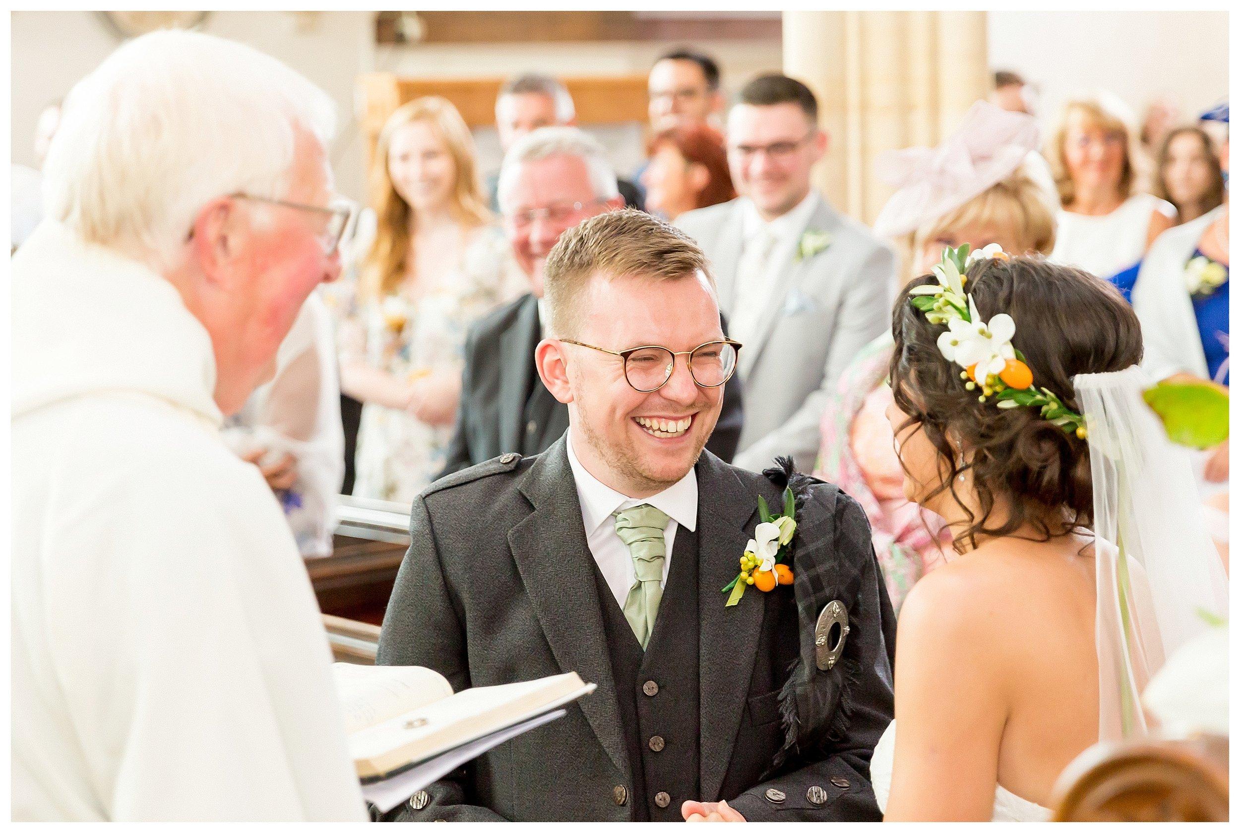 minehead wedding.jpg