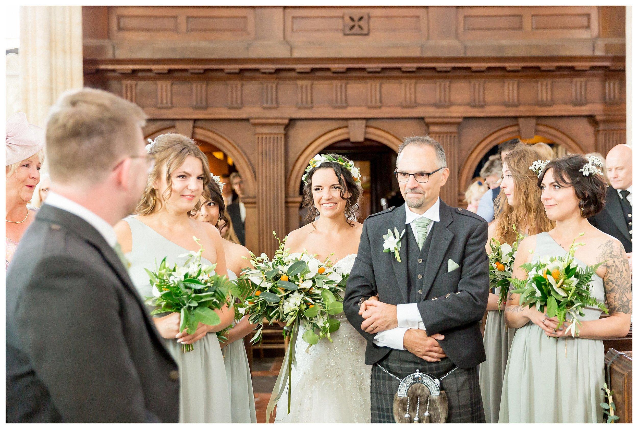 wedding photography somerset.jpg