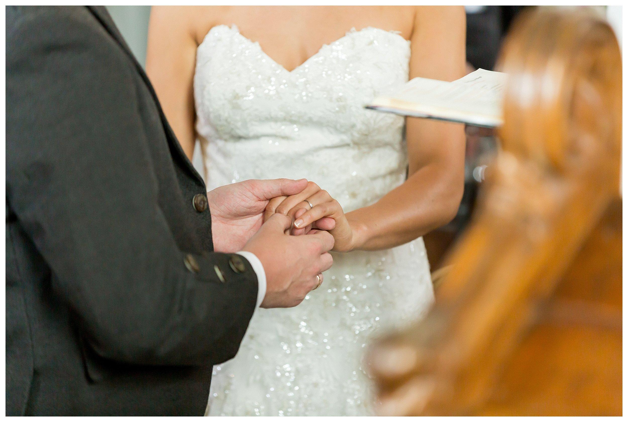 wedding ring somerset.jpg