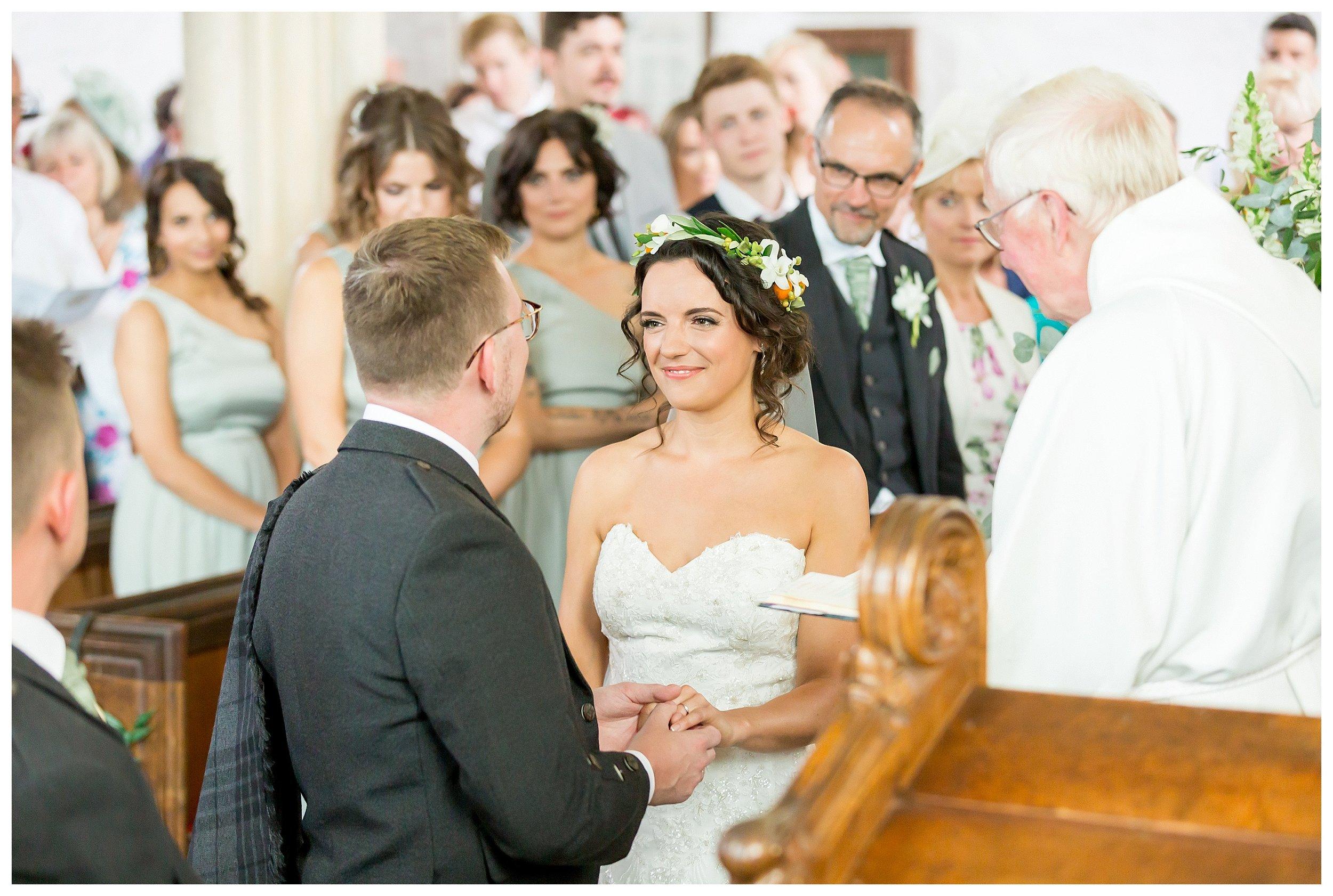 wedding ceremony somerset.jpg
