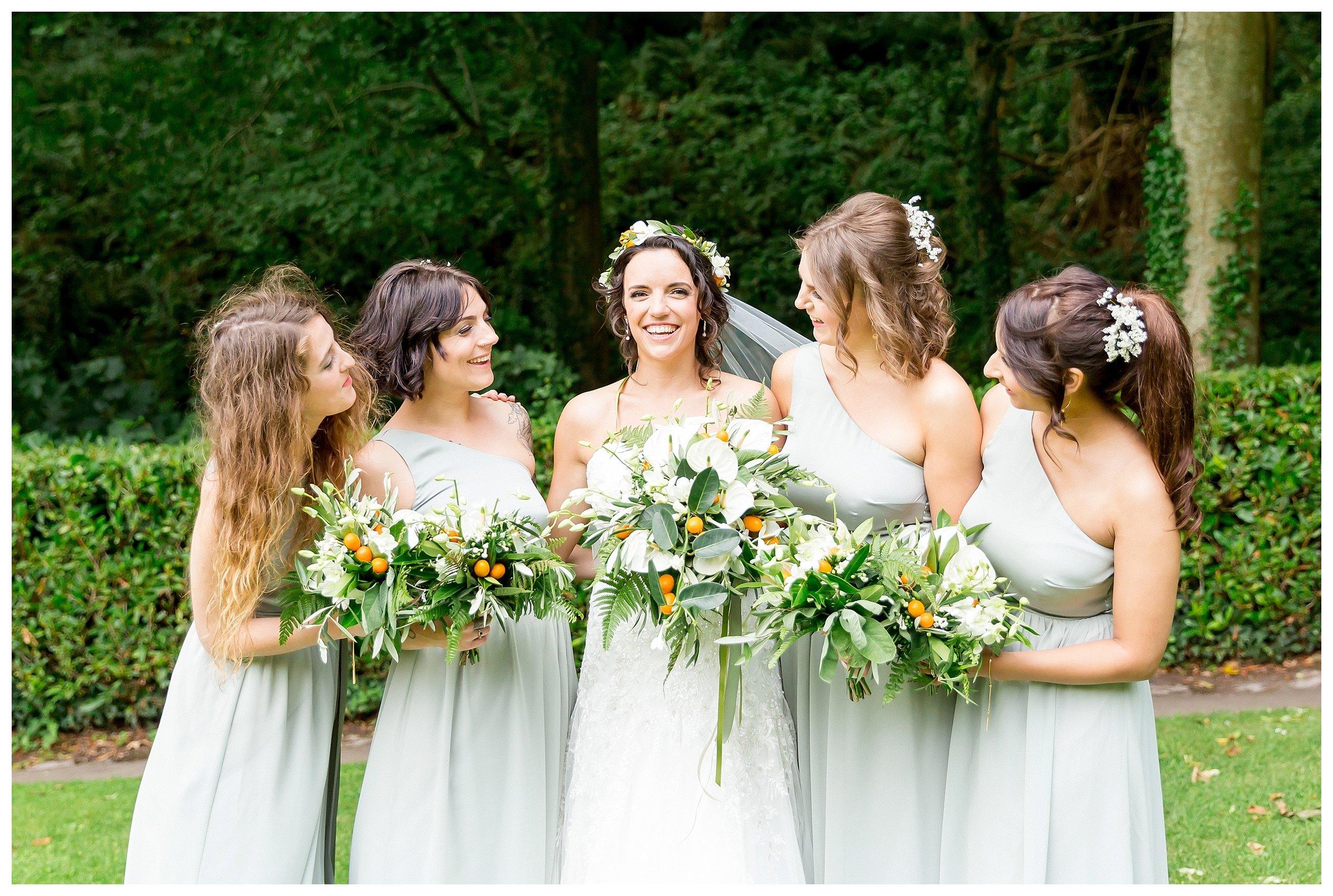 wedding in somerset.jpg