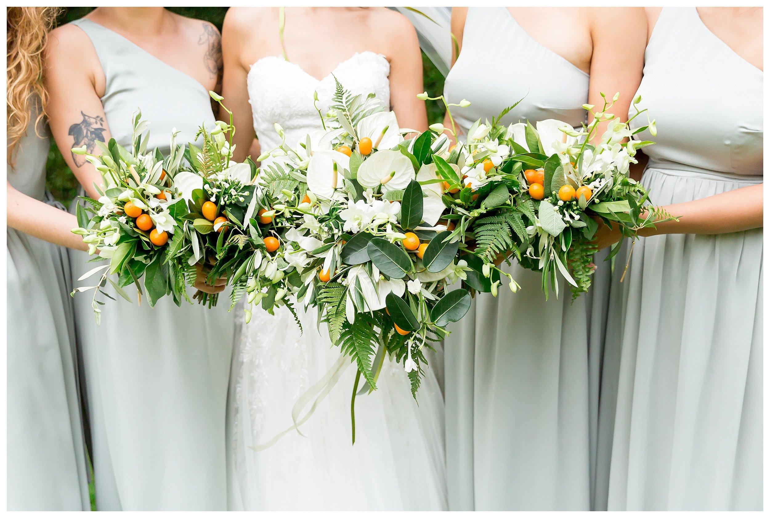 eucalyptus wedding bouquet.jpg