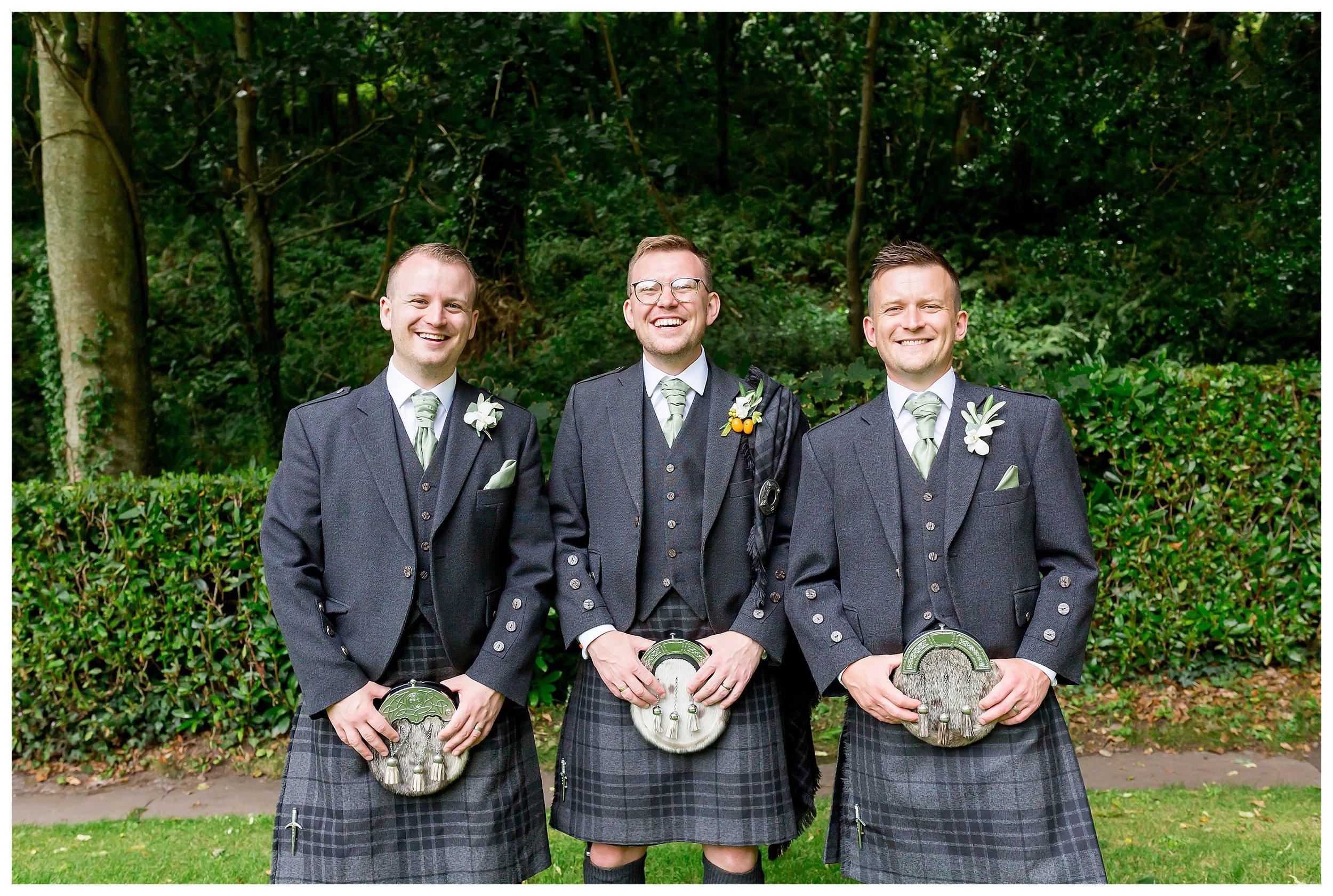groom kilt somerset.jpg