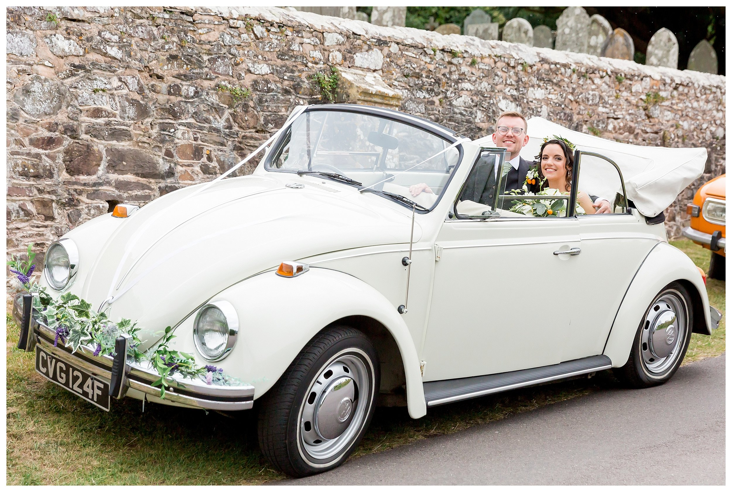 wedding beetle somerset.jpg