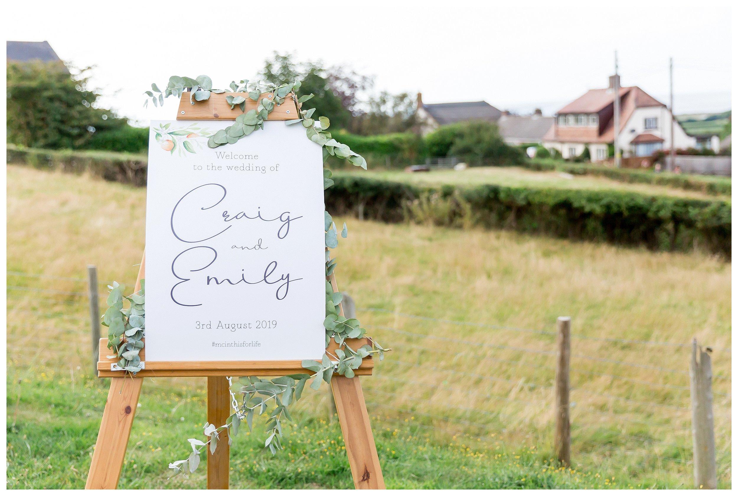 wedding table plan somerset.jpg