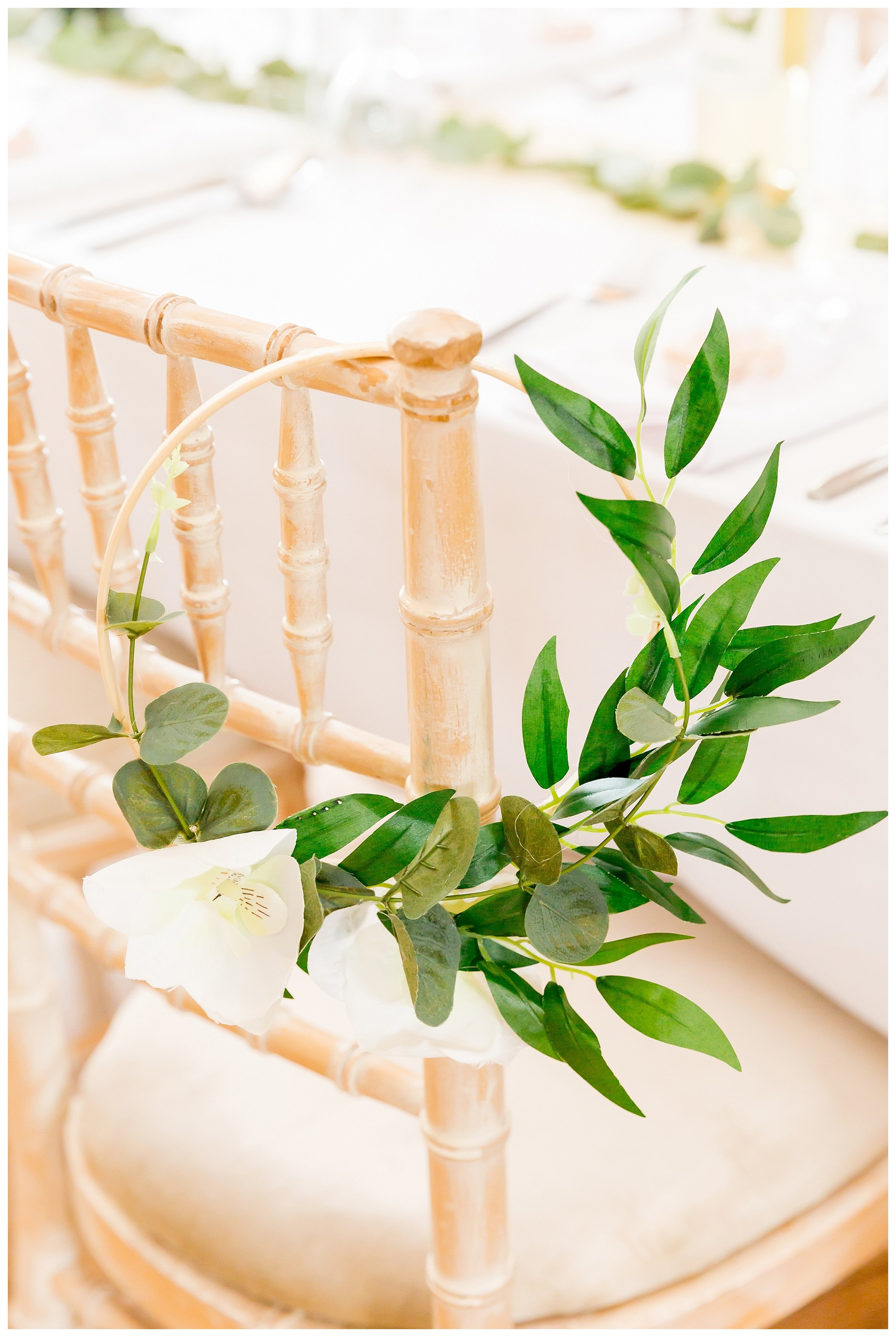 eucalyptus wedding ideas.jpg