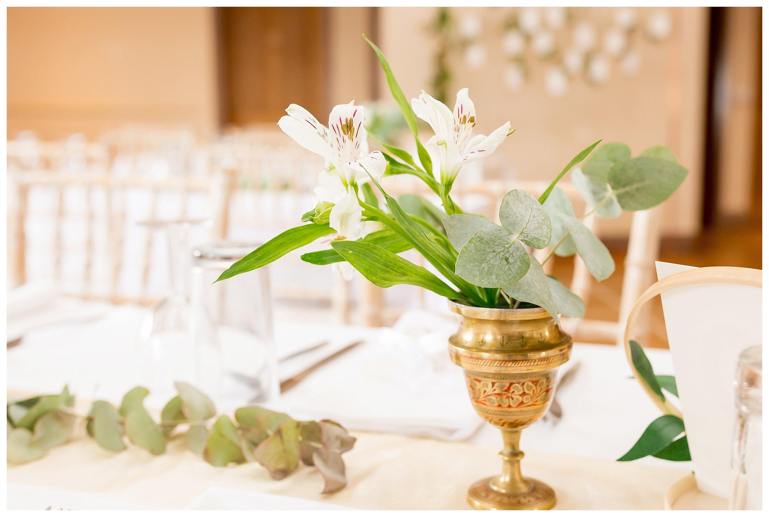 copper wedding reception.jpg