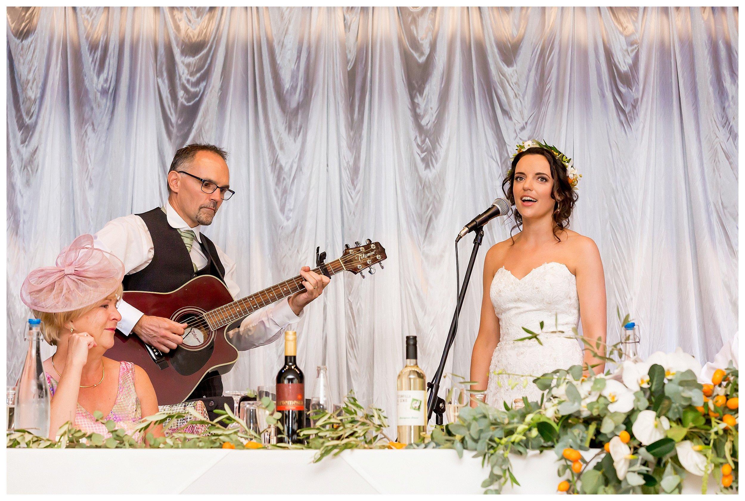 wedding song somerset.jpg
