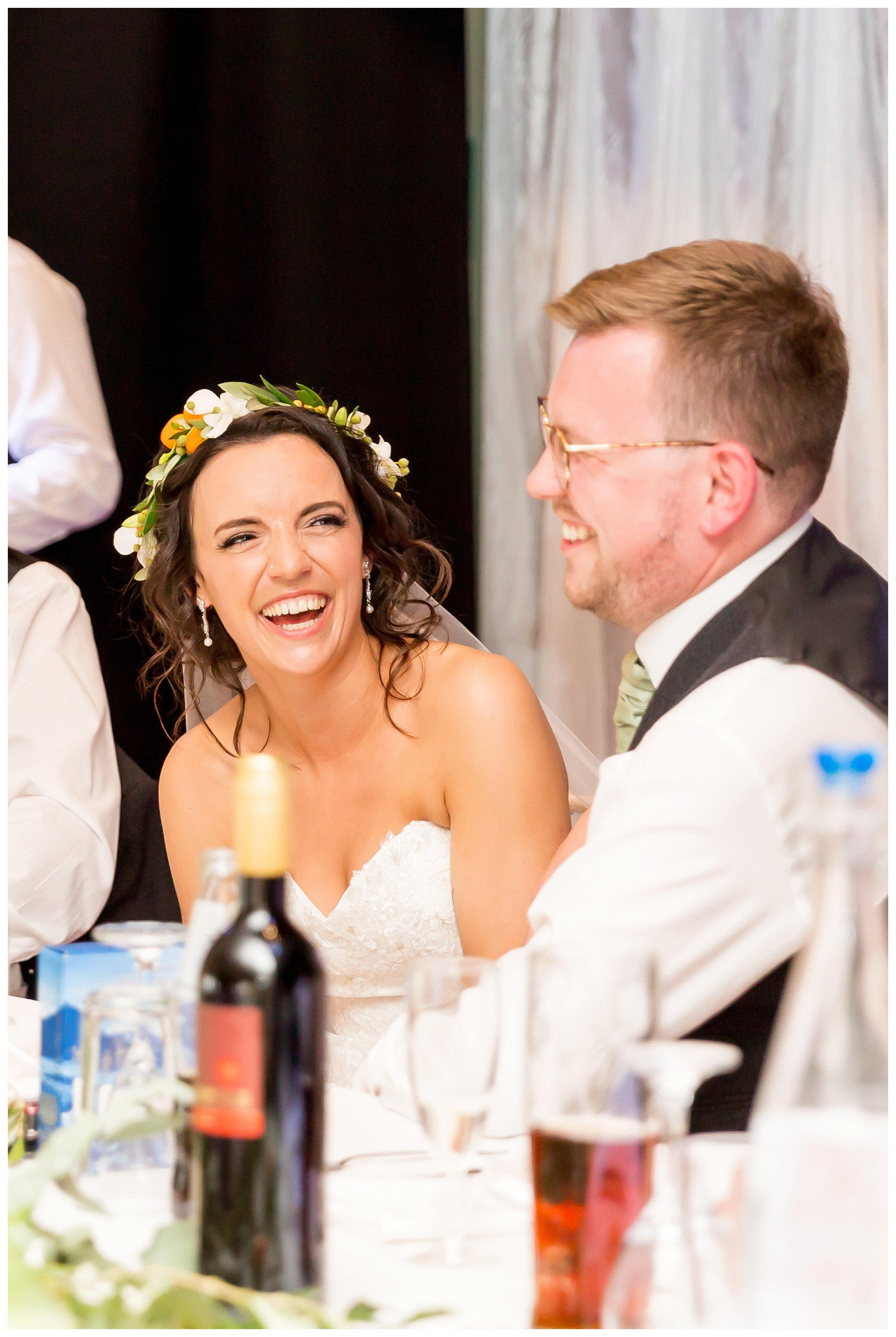 wedding in exmoor.jpg