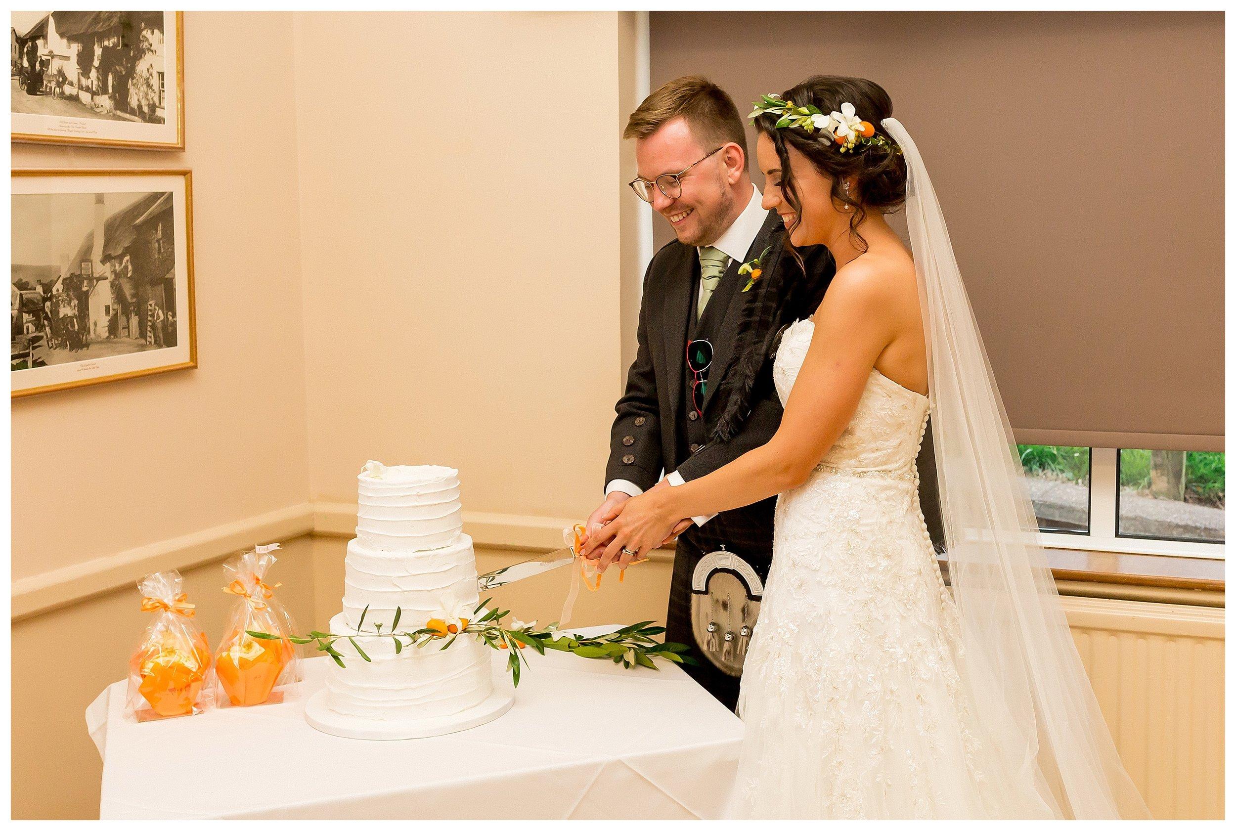 wedding cake in somerset.jpg