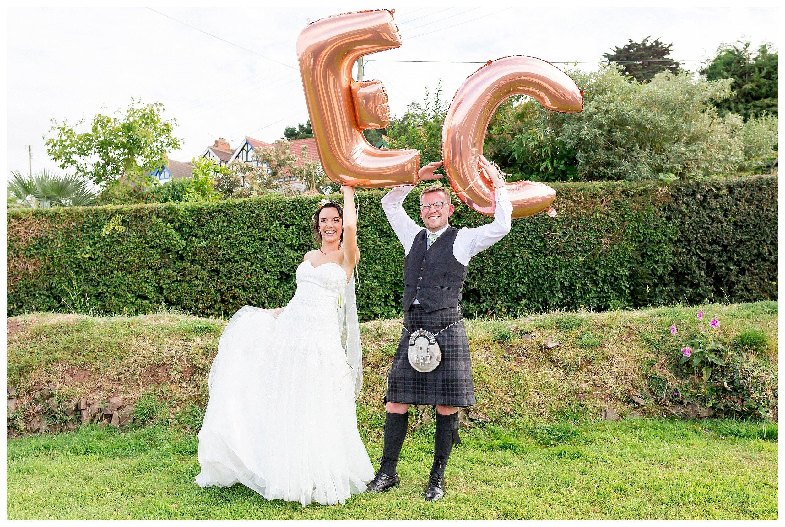 wedding balloons somerset.jpg