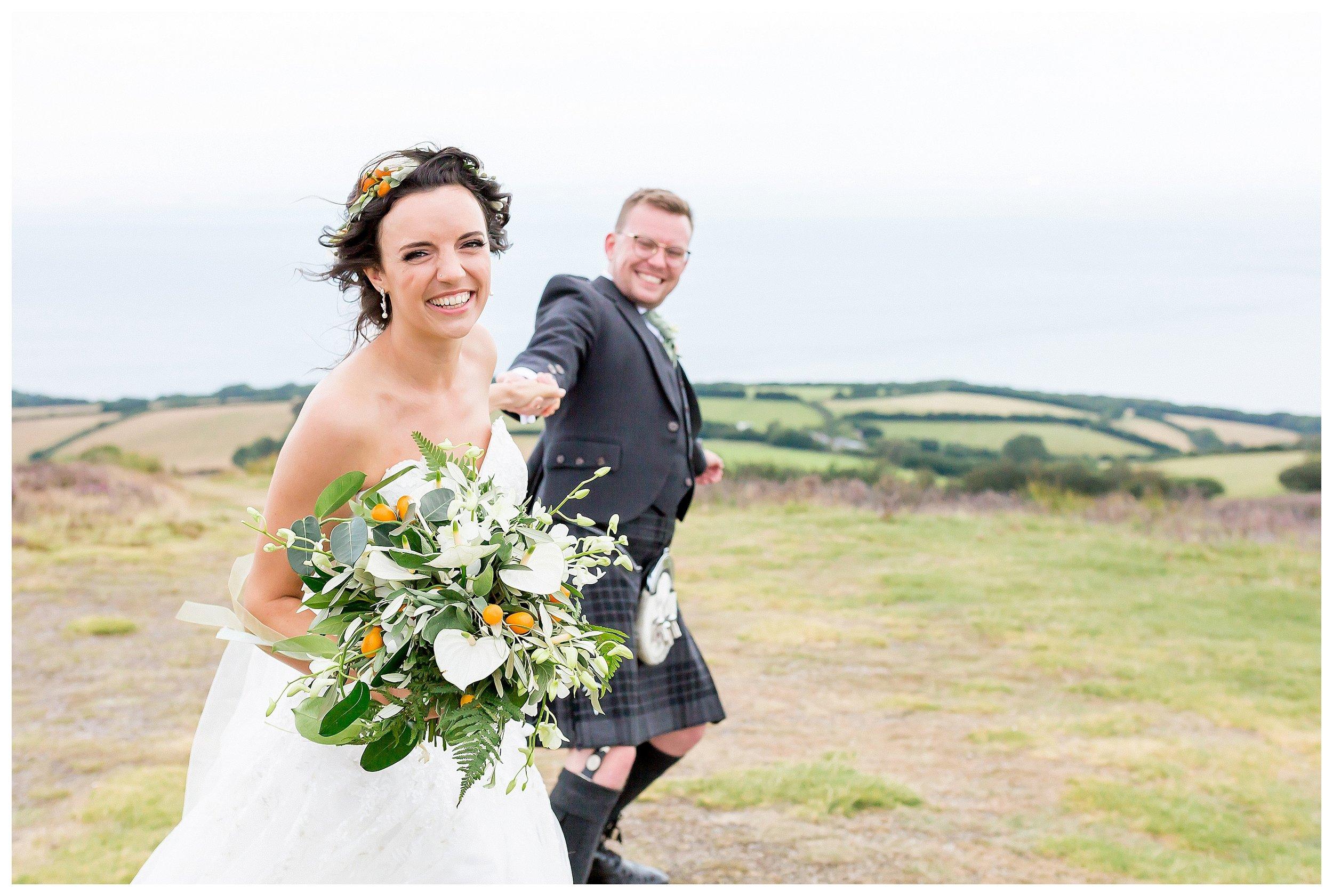 best wedding photographer in somerset.jpg