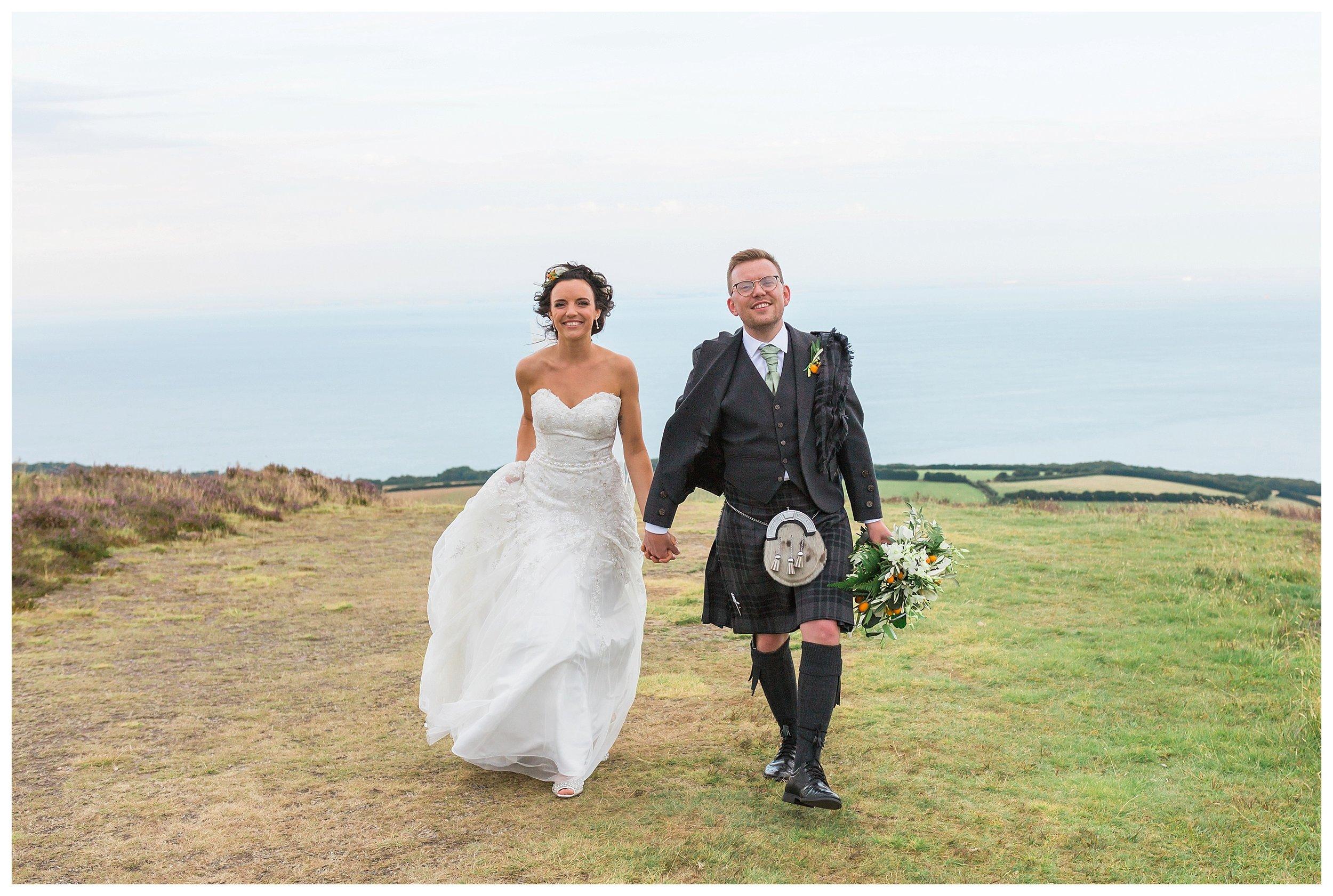 exmoor wedding photographer.jpg