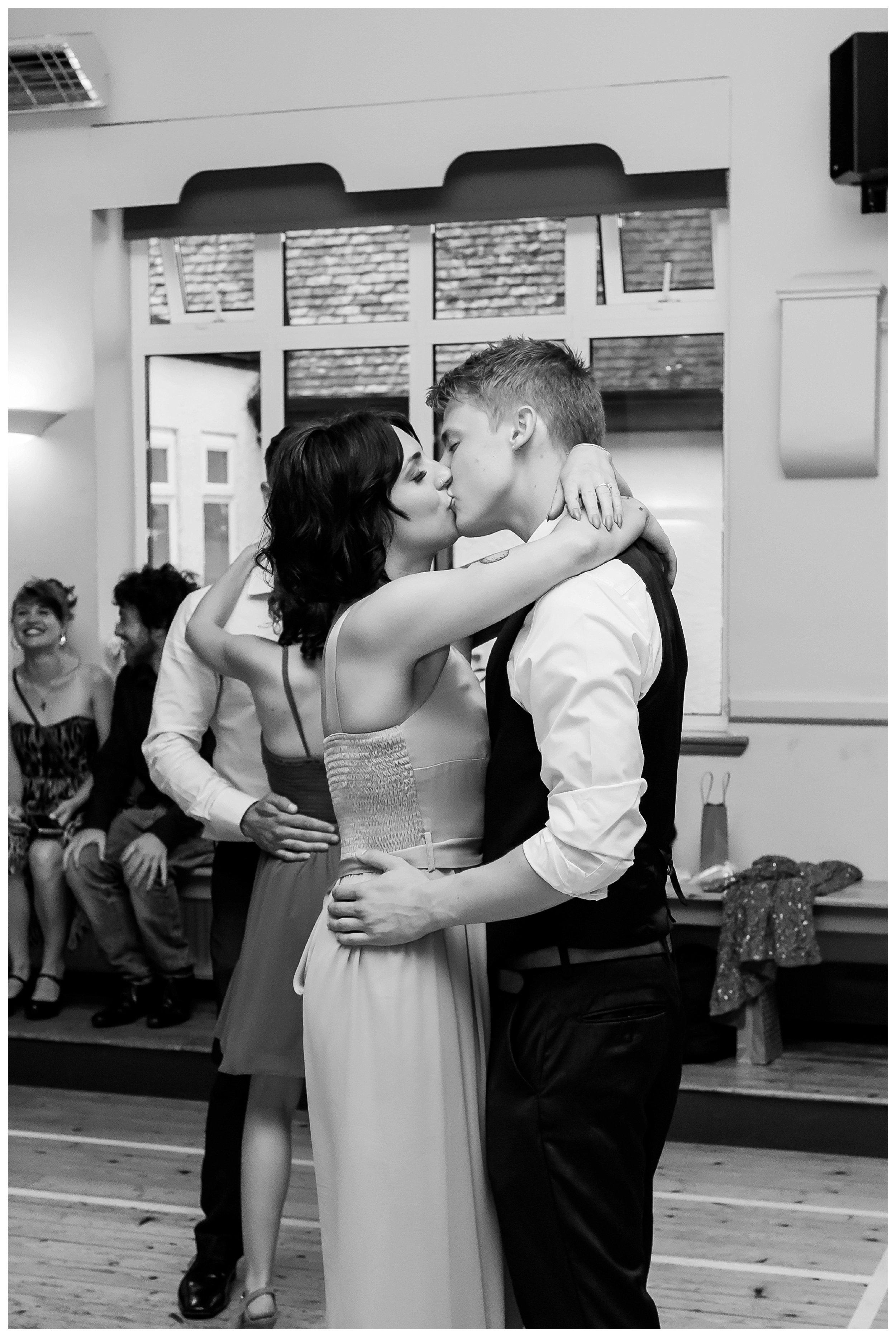 wedding guest somerset.jpg