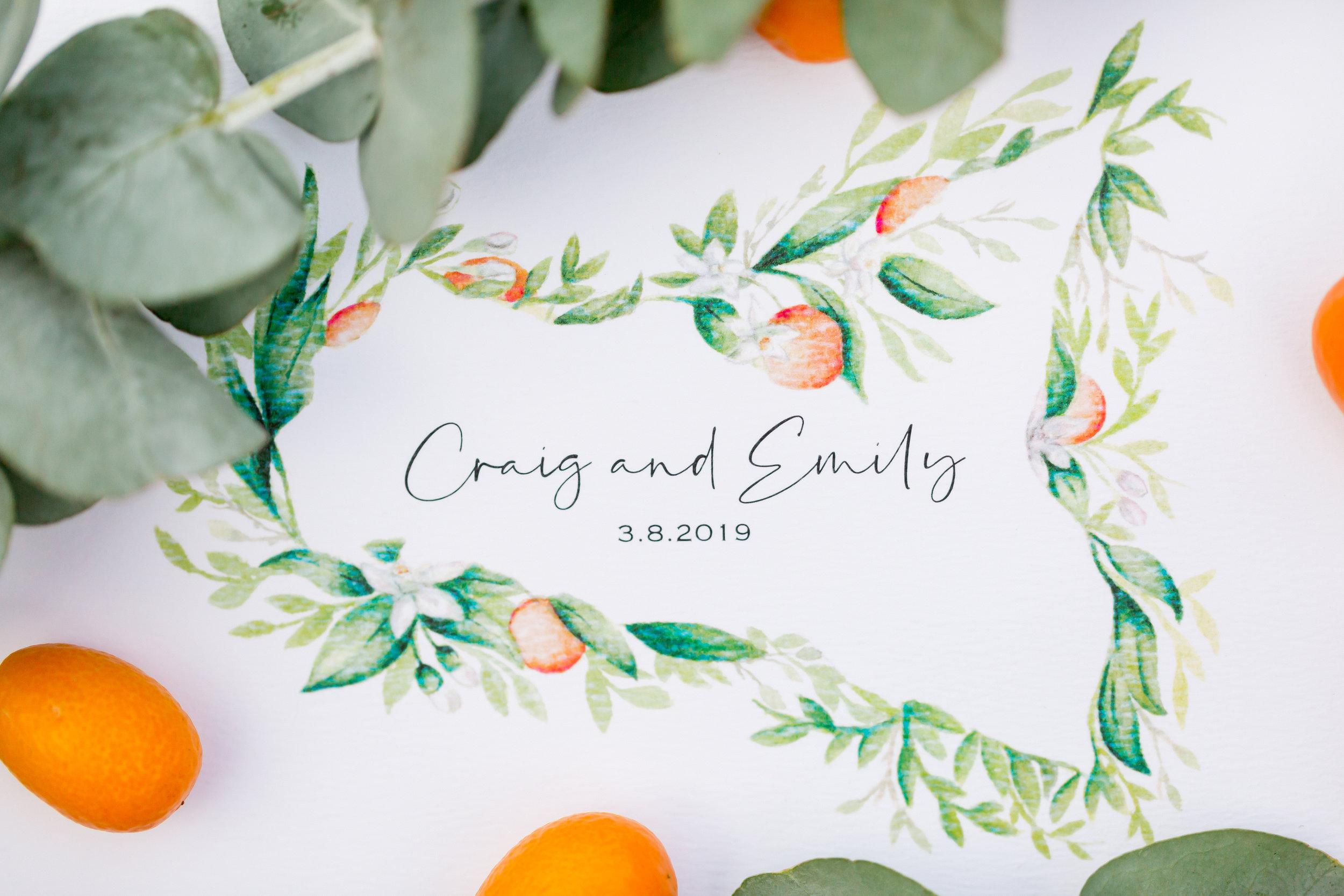 Eucalyptus wedding stationery.jpg