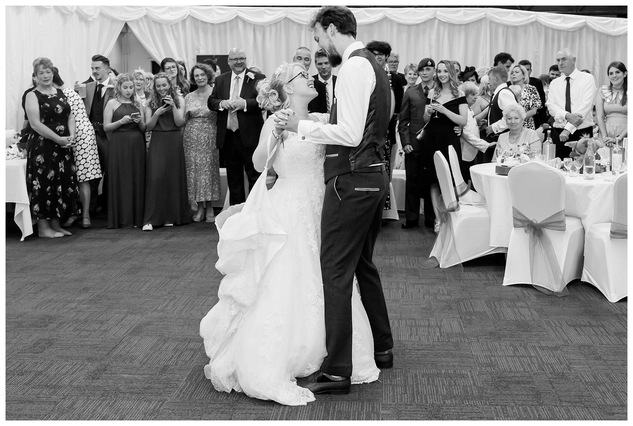 weddingmusicsomerset.jpg