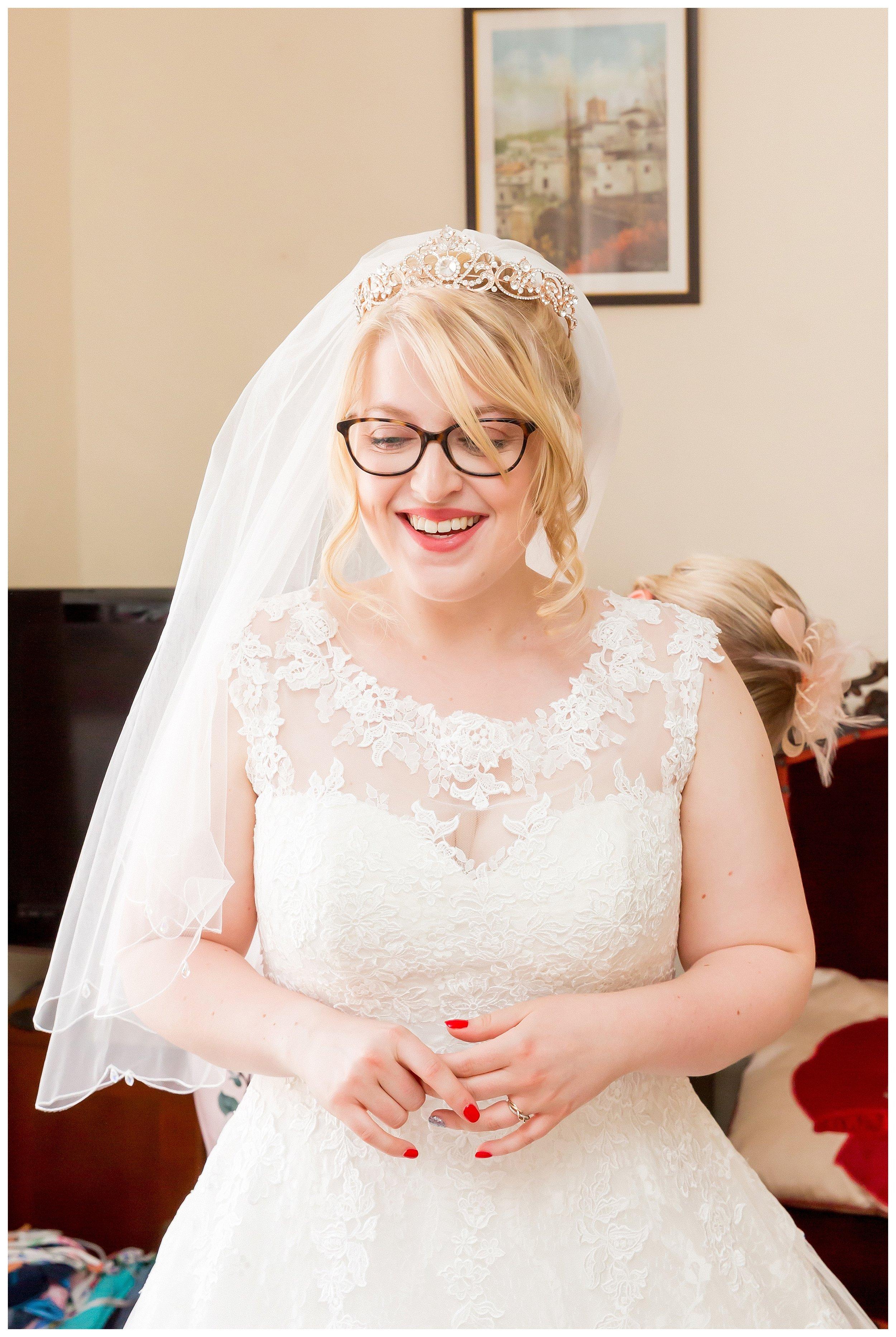weddingphotographysomerset.jpg