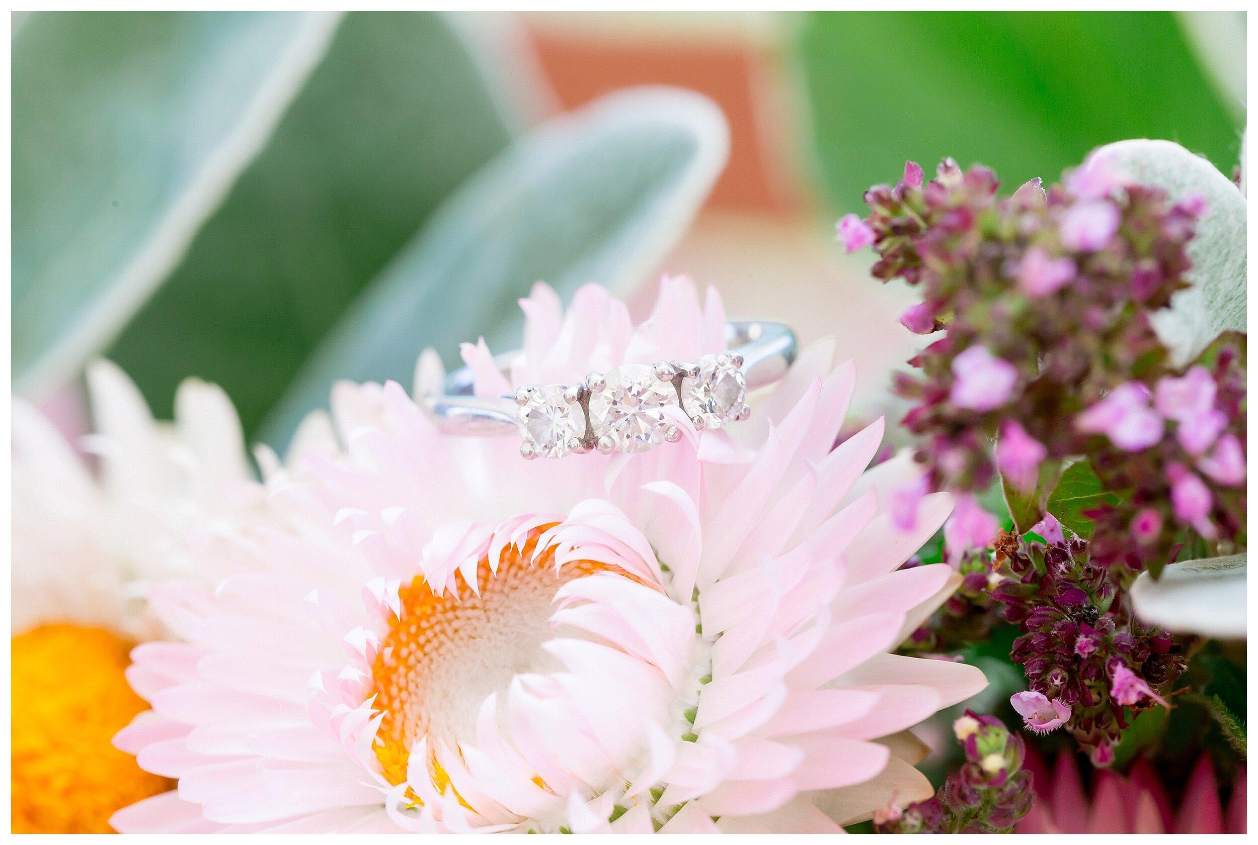 beautiful wedding photography somerset.jpg
