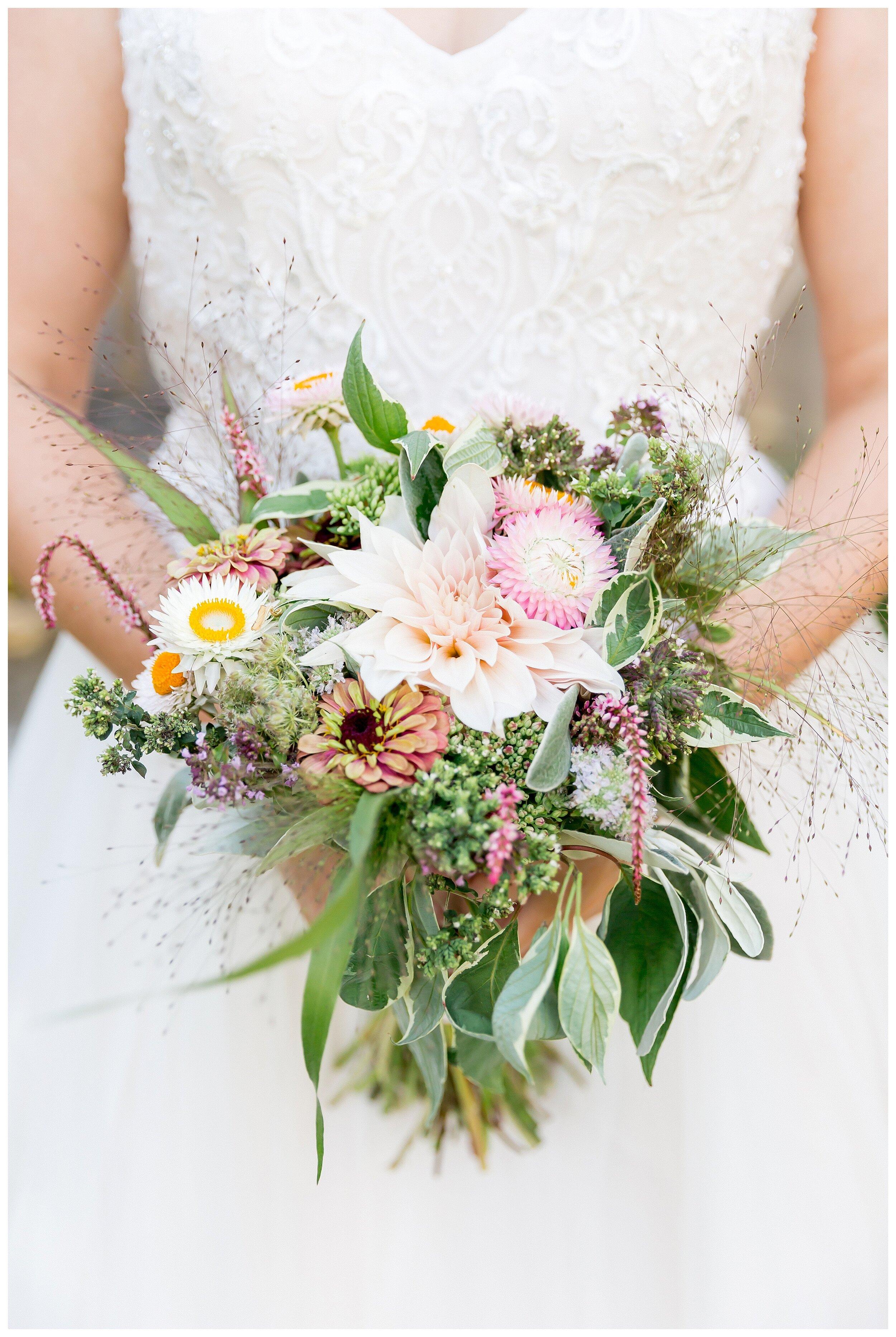 wedding flowers somerset.jpg
