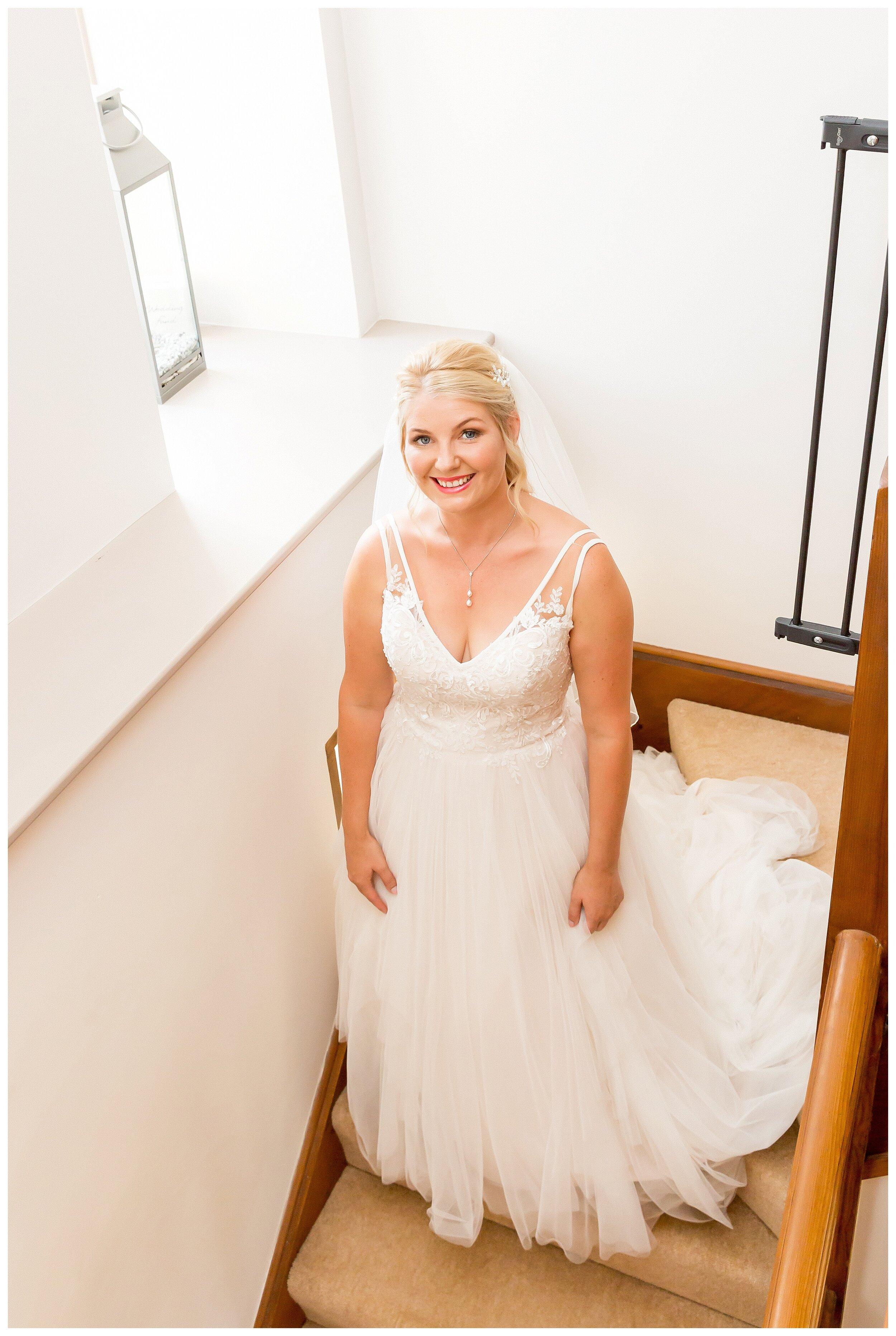 somerset bride.jpg