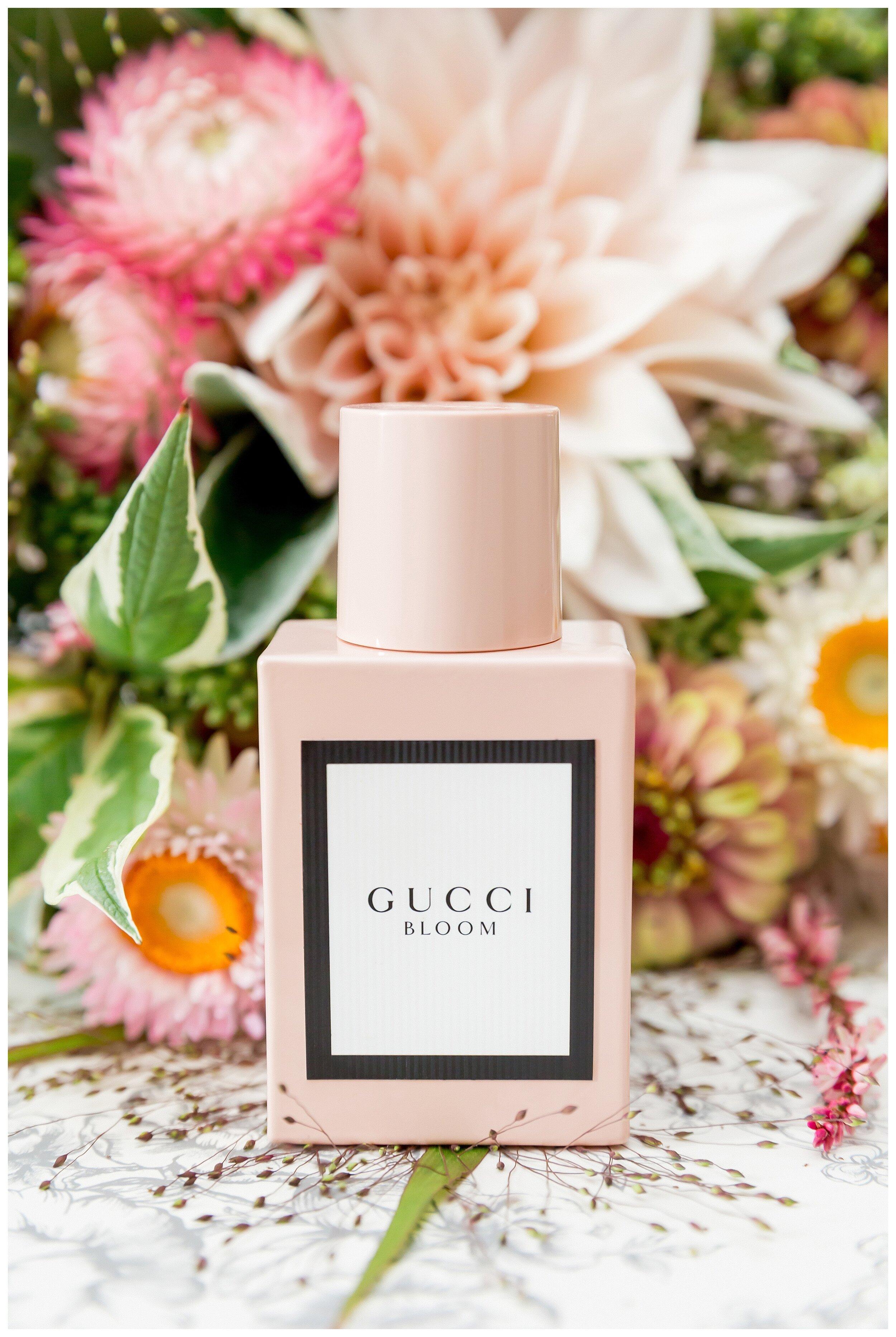 gucci wedding perfume.jpg