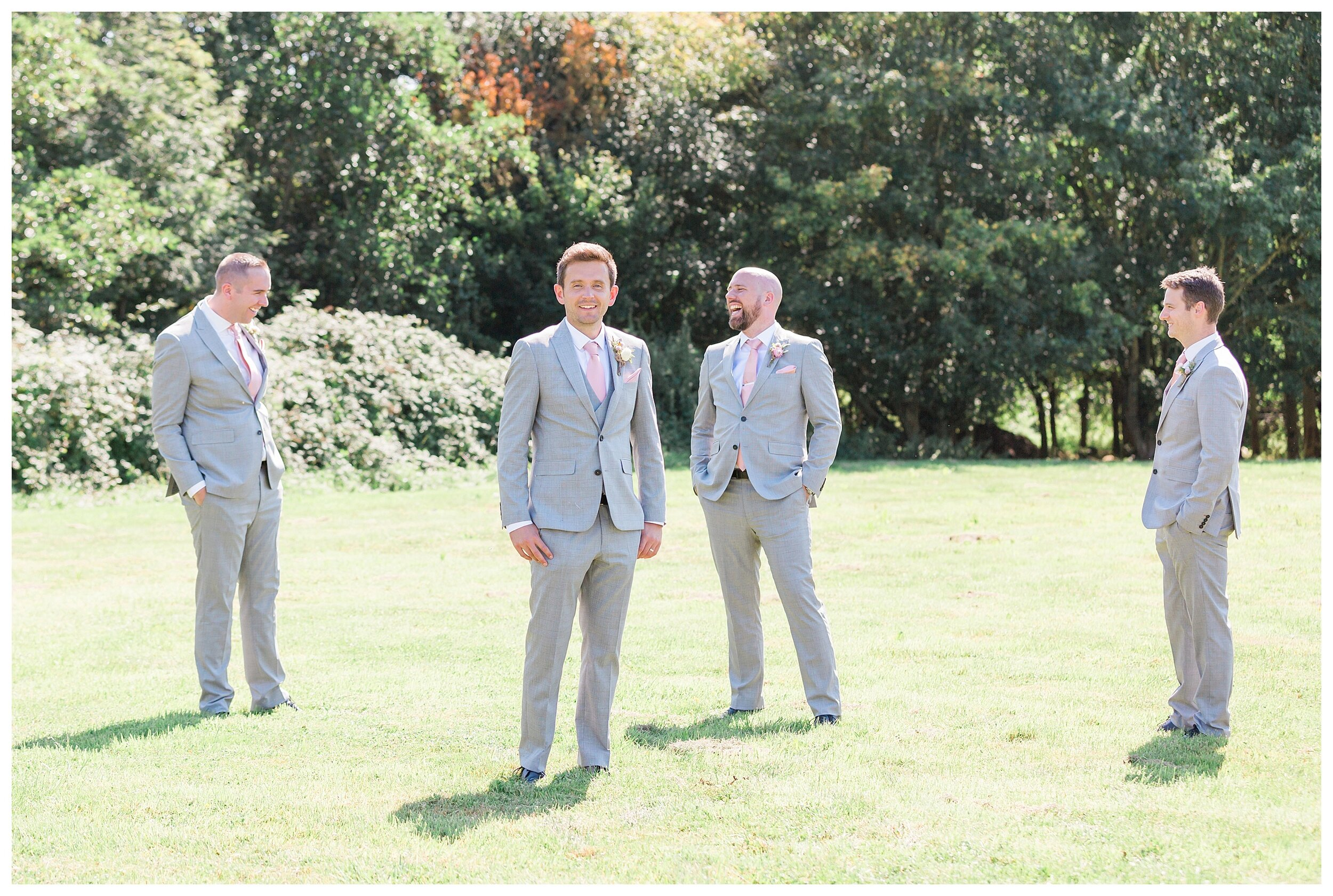 groom outfit dorset.jpg