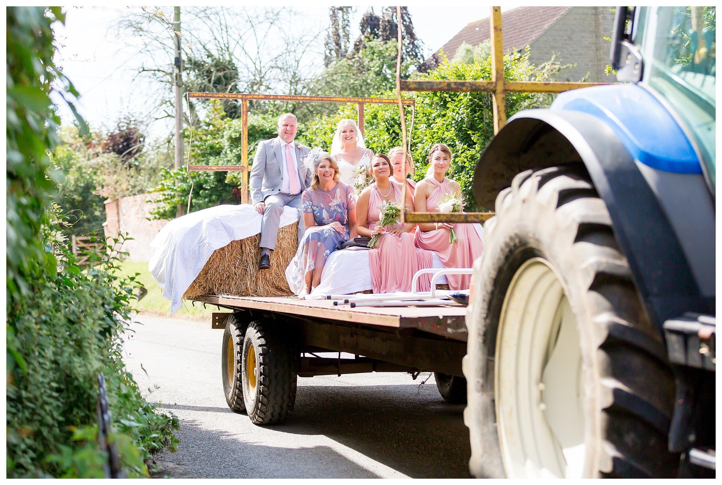 english country wedding.jpg