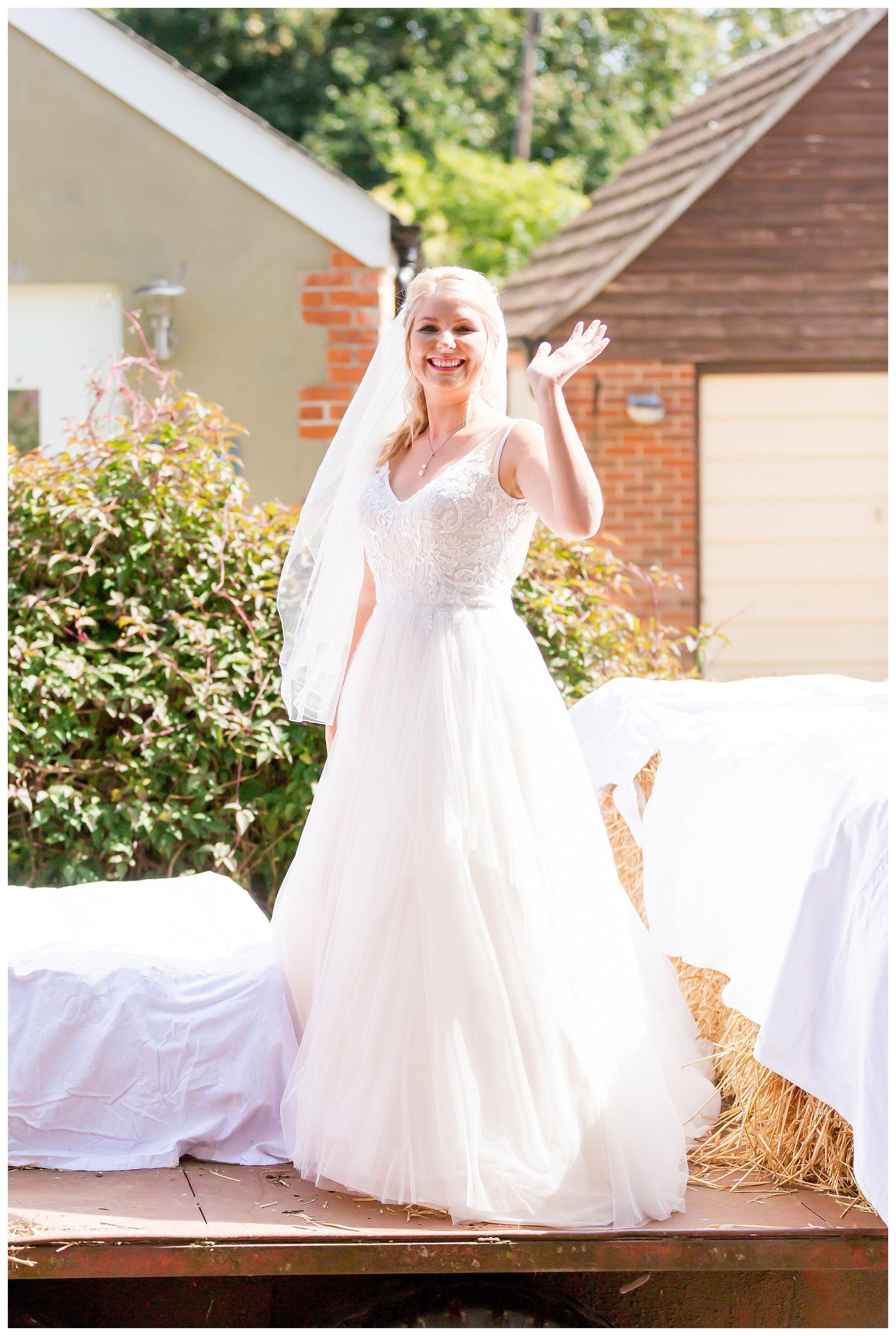 bride dress somerset.jpg