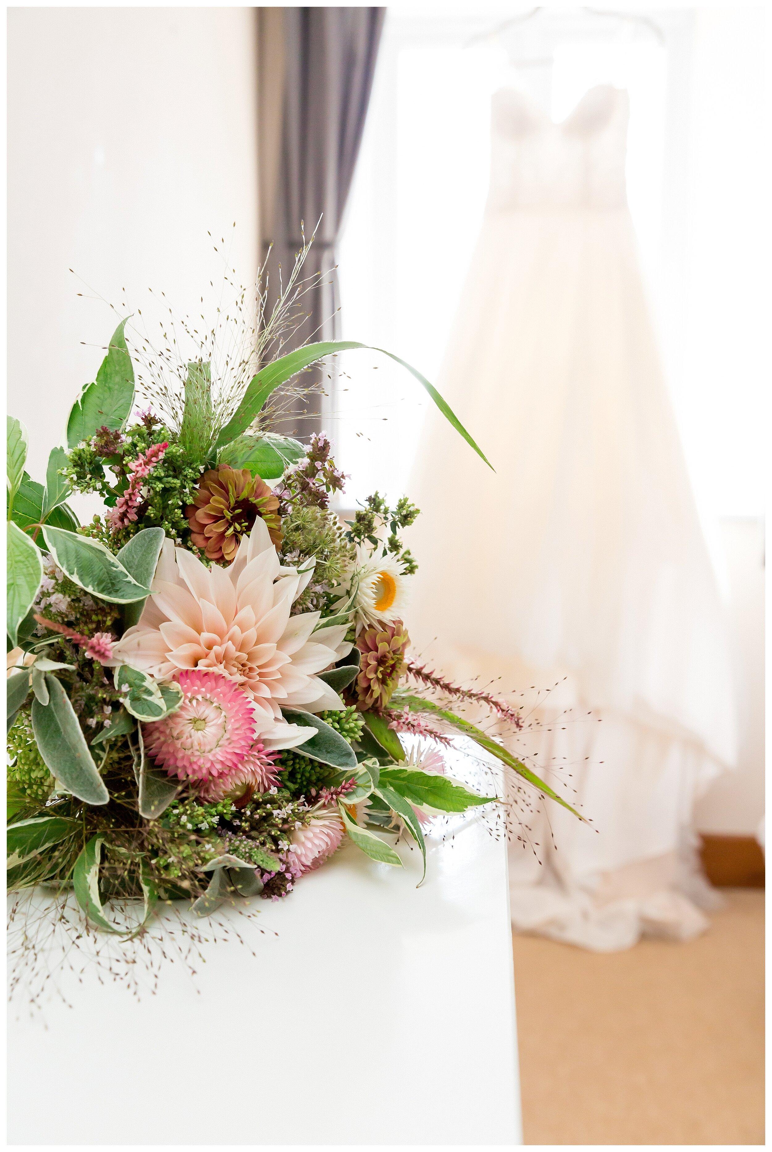 bouquet somerset.jpg