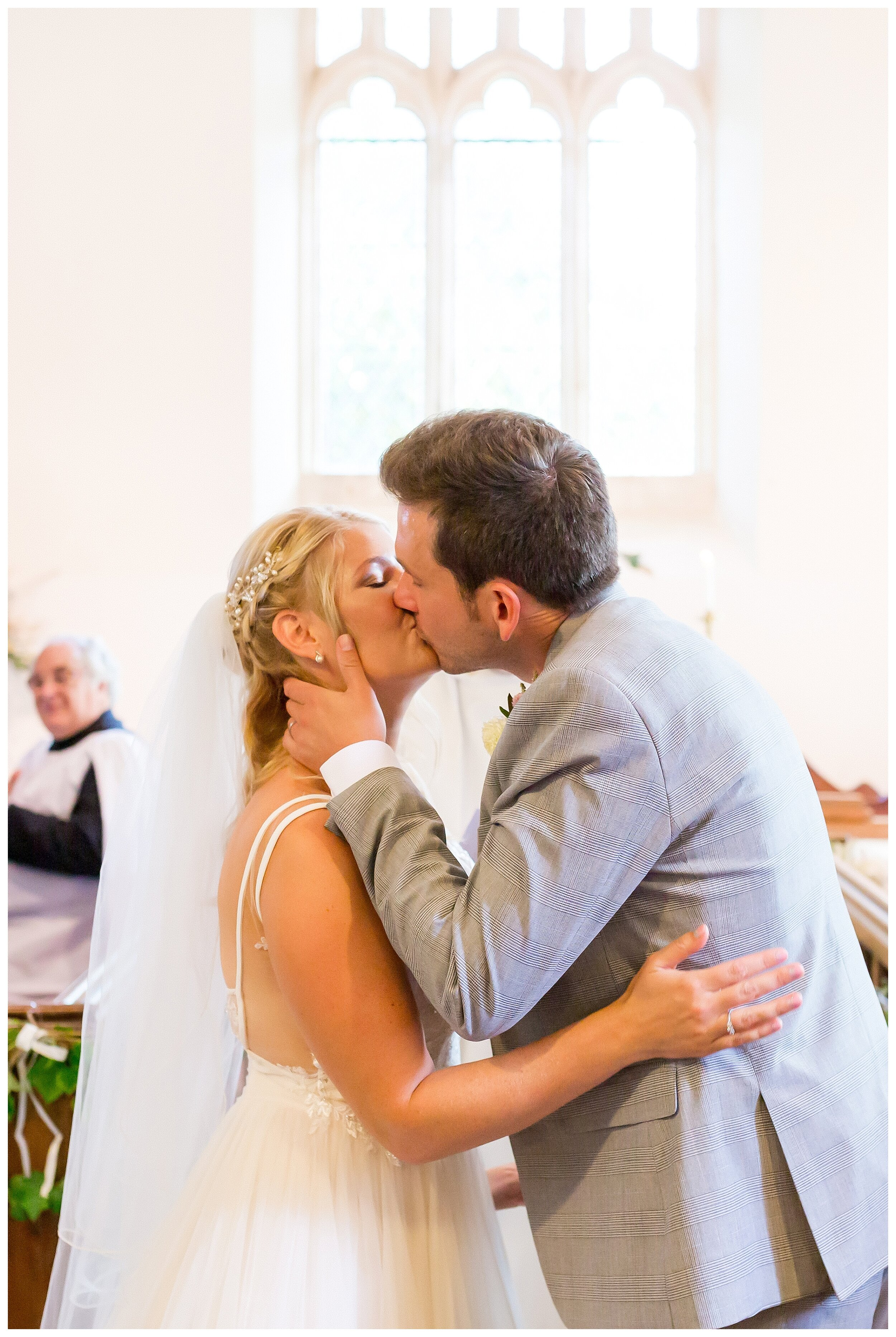 wedding photography dorset.jpg