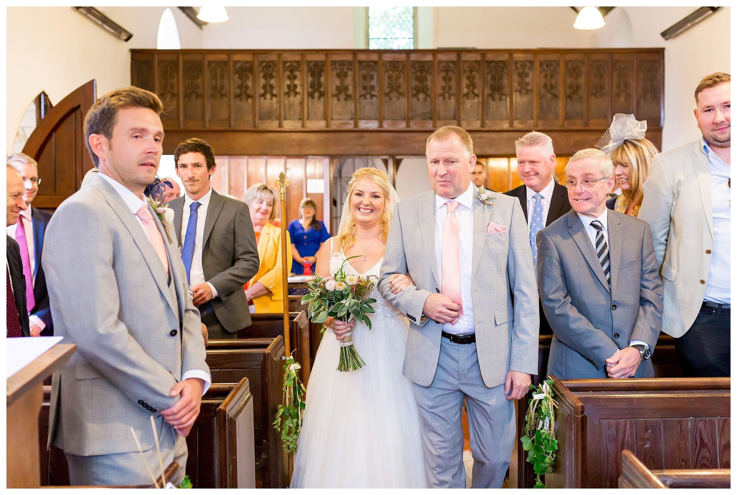 dorset wedding photographer.jpg