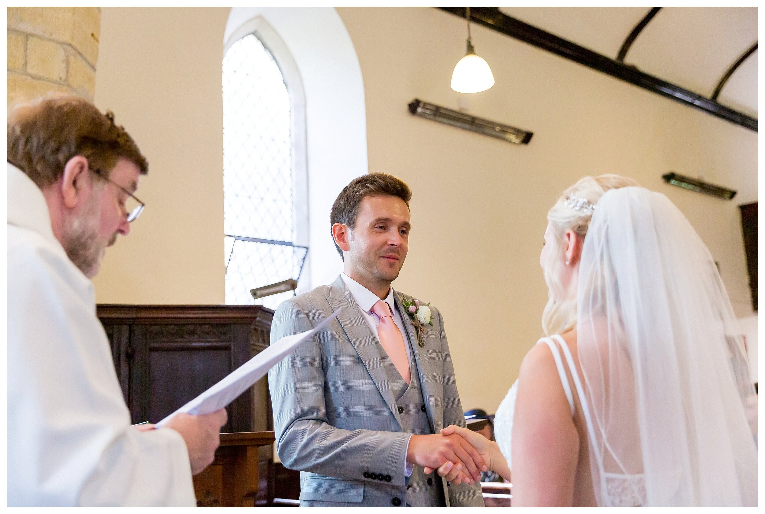 wedding photographer dorset.jpg